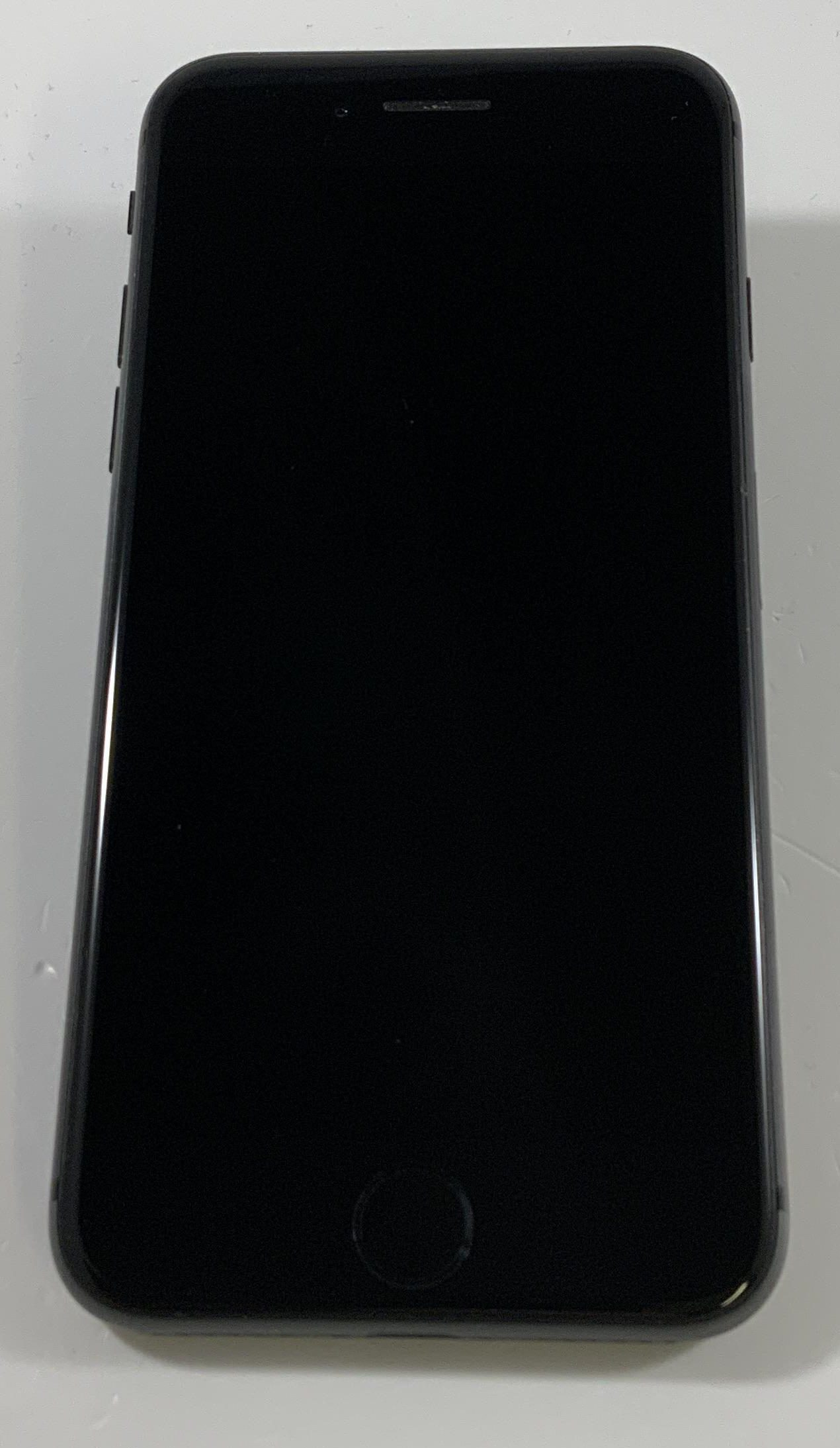 iPhone 8 64GB, 64GB, Space Gray, immagine 1