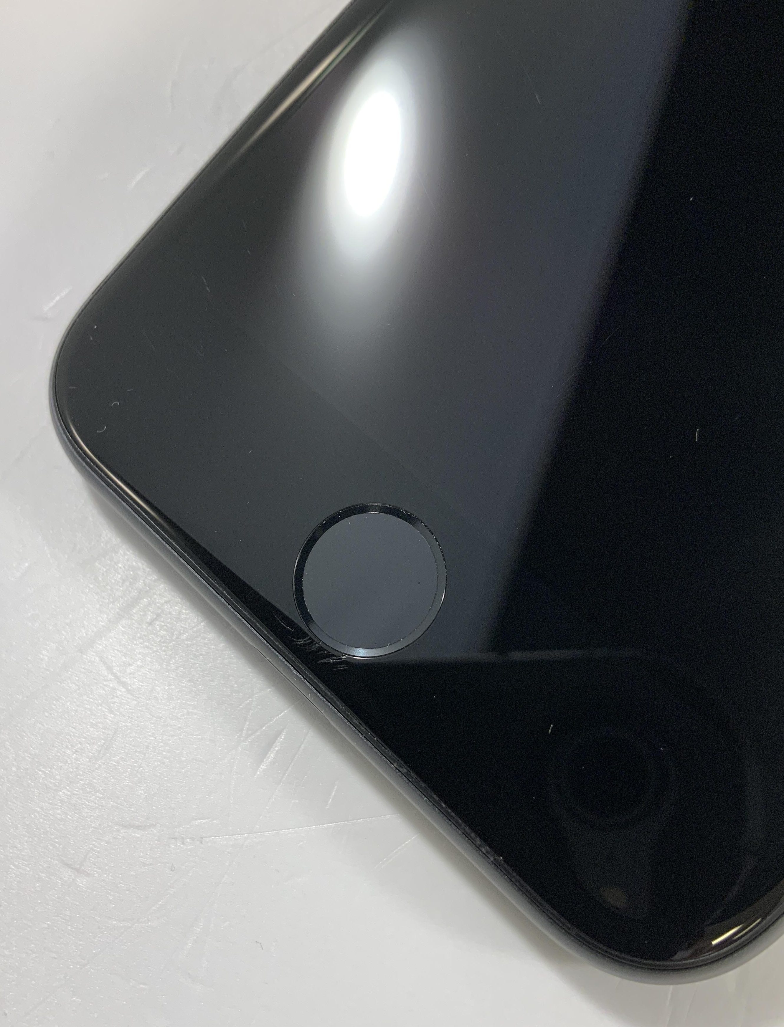 iPhone 8 64GB, 64GB, Space Gray, Afbeelding 4