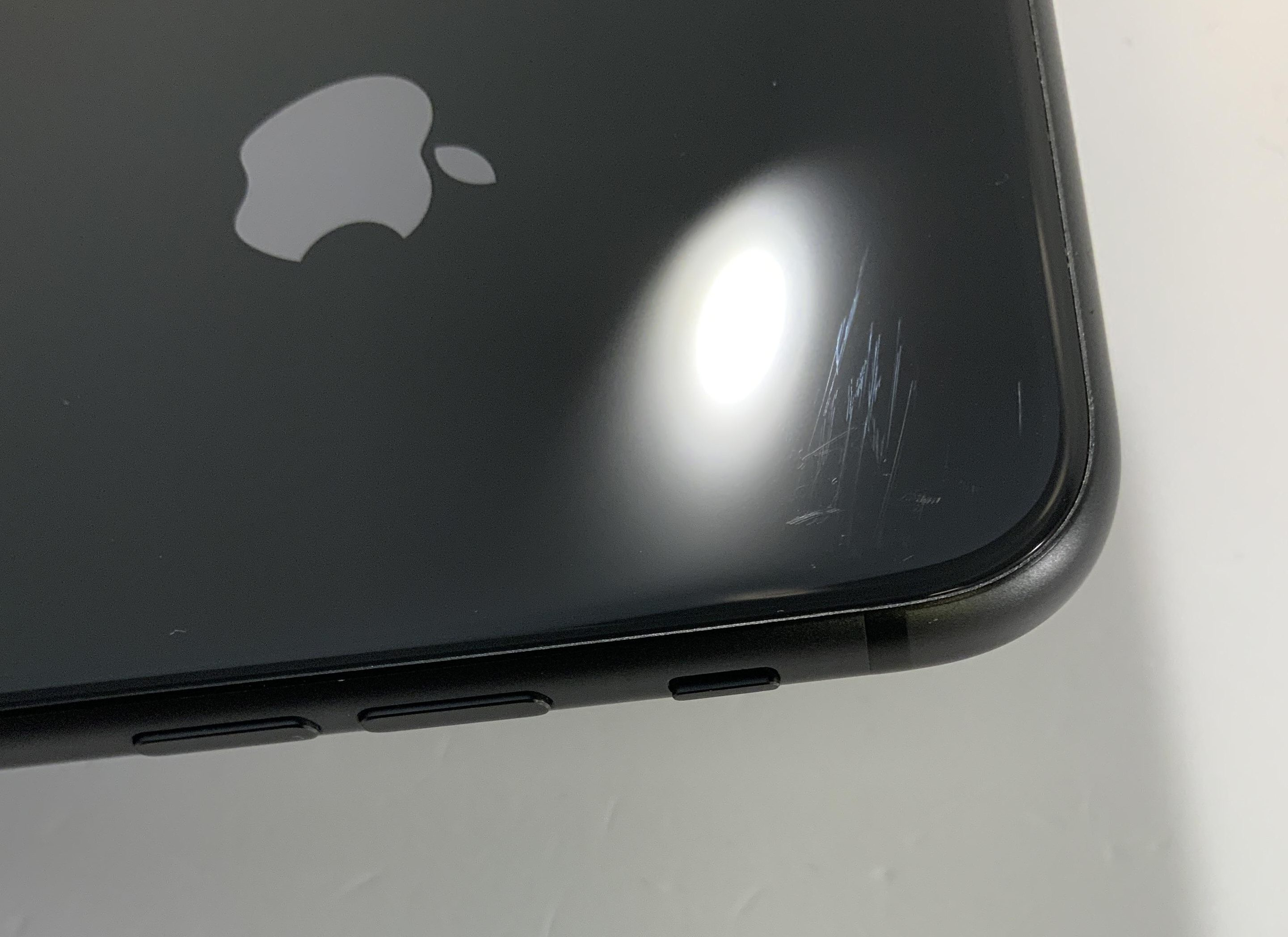 iPhone 8 64GB, 64GB, Space Gray, Afbeelding 3
