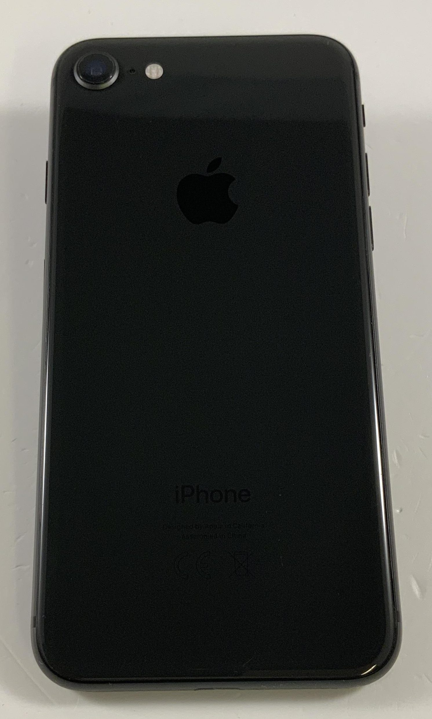 iPhone 8 64GB, 64GB, Red, obraz 2