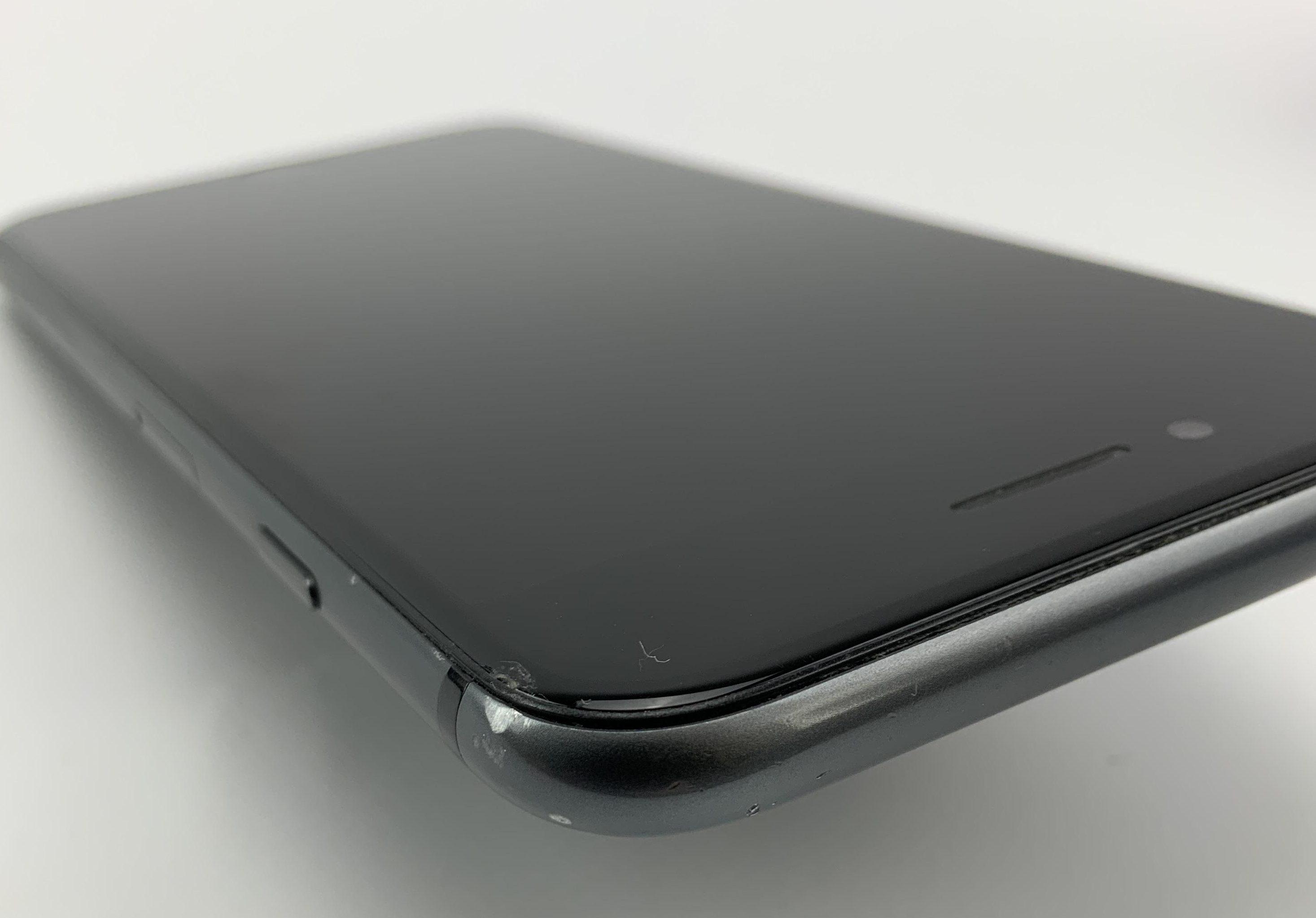 iPhone 8 64GB, 64GB, Space Gray, Kuva 5