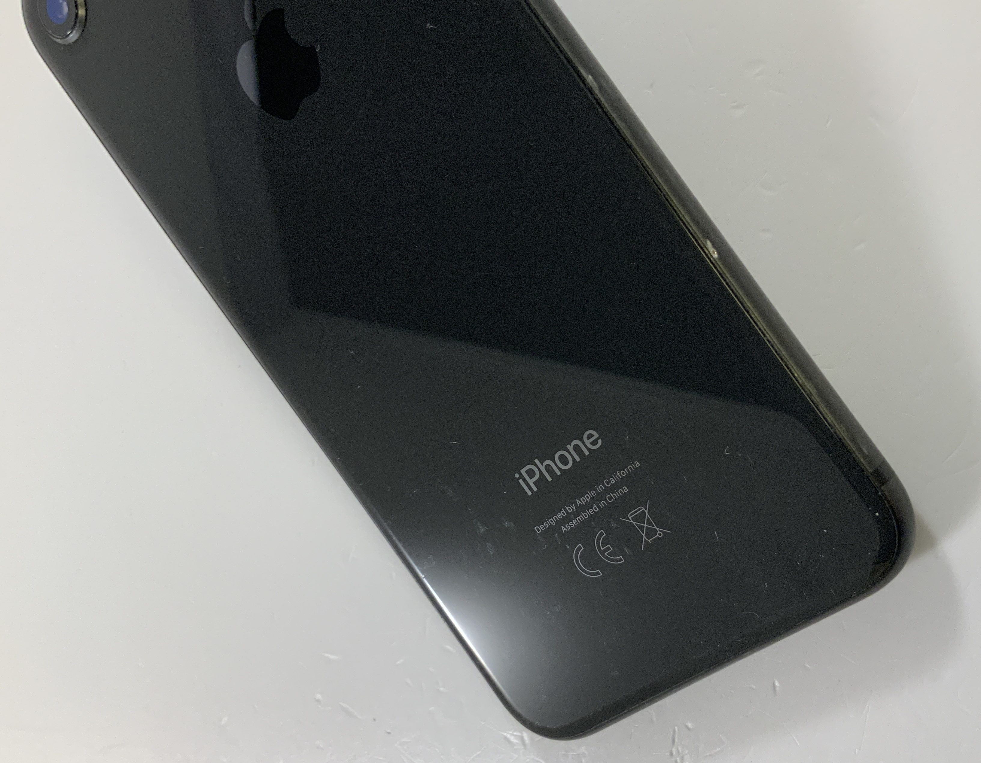 iPhone 8 64GB, 64GB, Space Gray, Kuva 4
