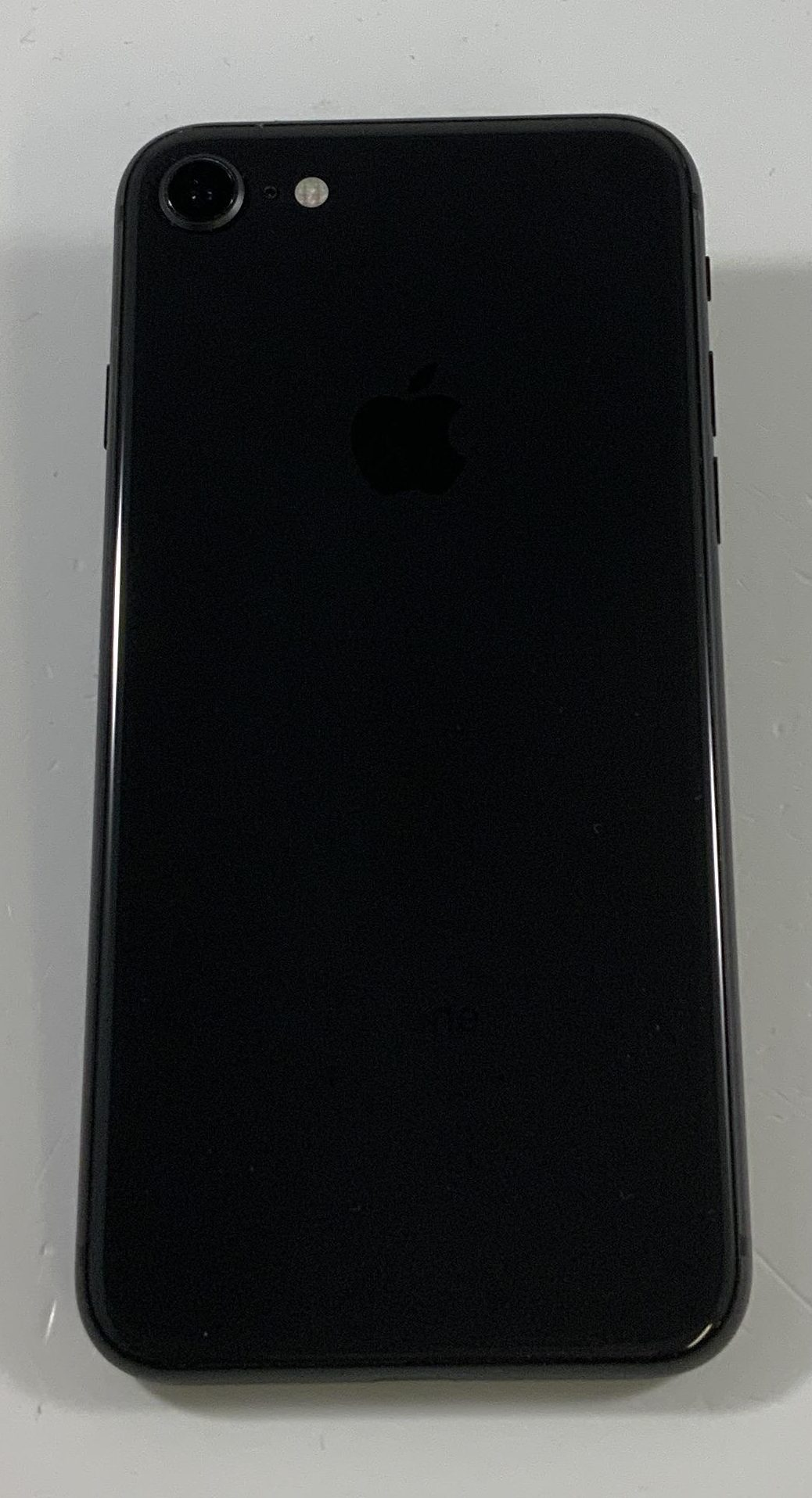 iPhone 8 64GB, 64GB, Space Gray, immagine 2