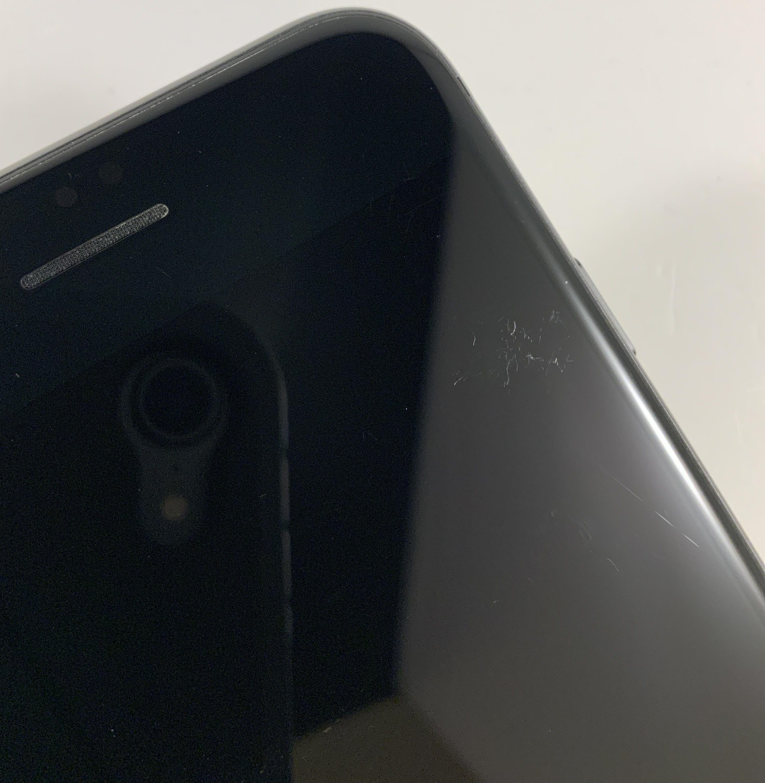 iPhone 8 64GB, 64GB, Space Gray, obraz 3