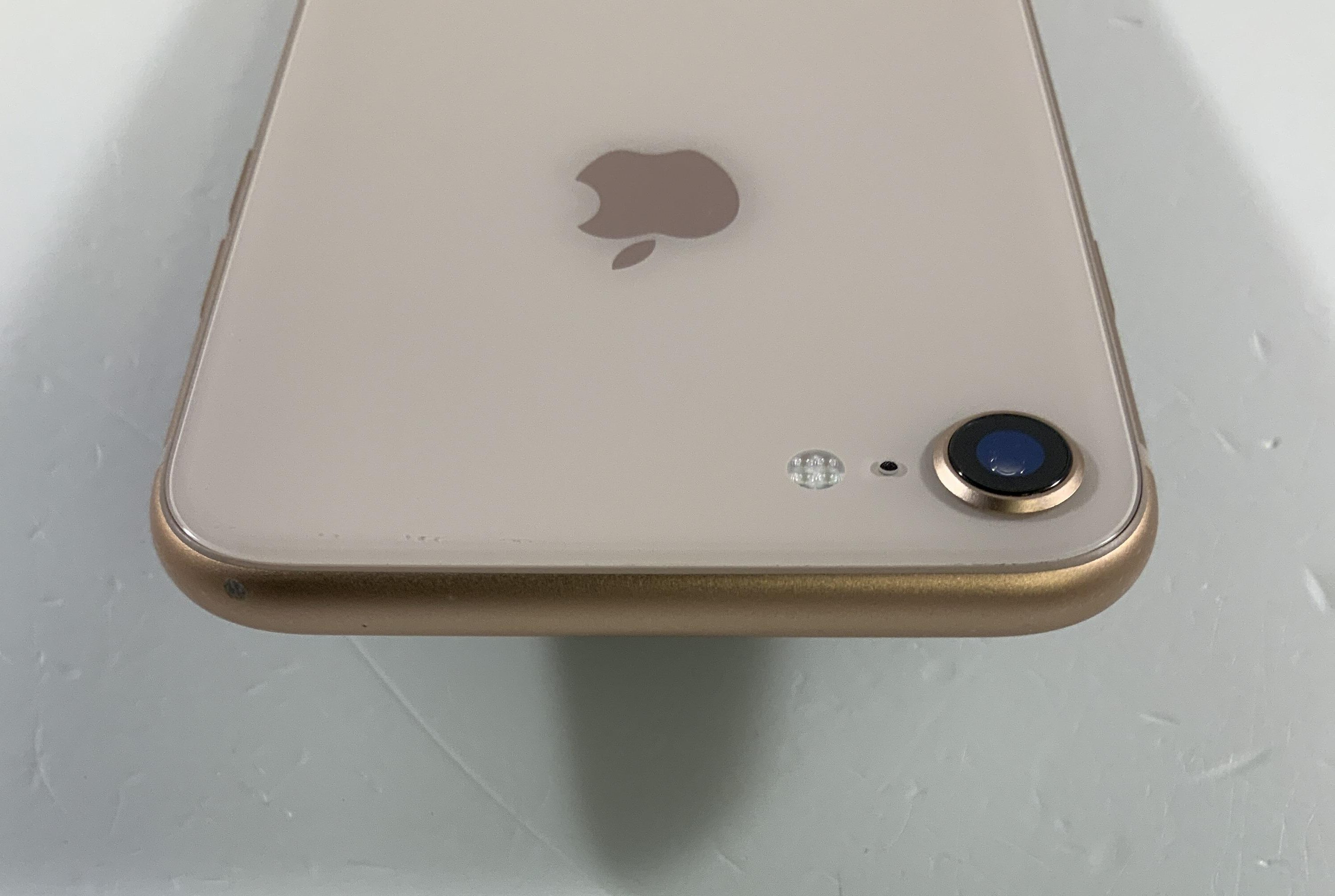 iPhone 8 64GB, 64GB, Gold, Bild 3