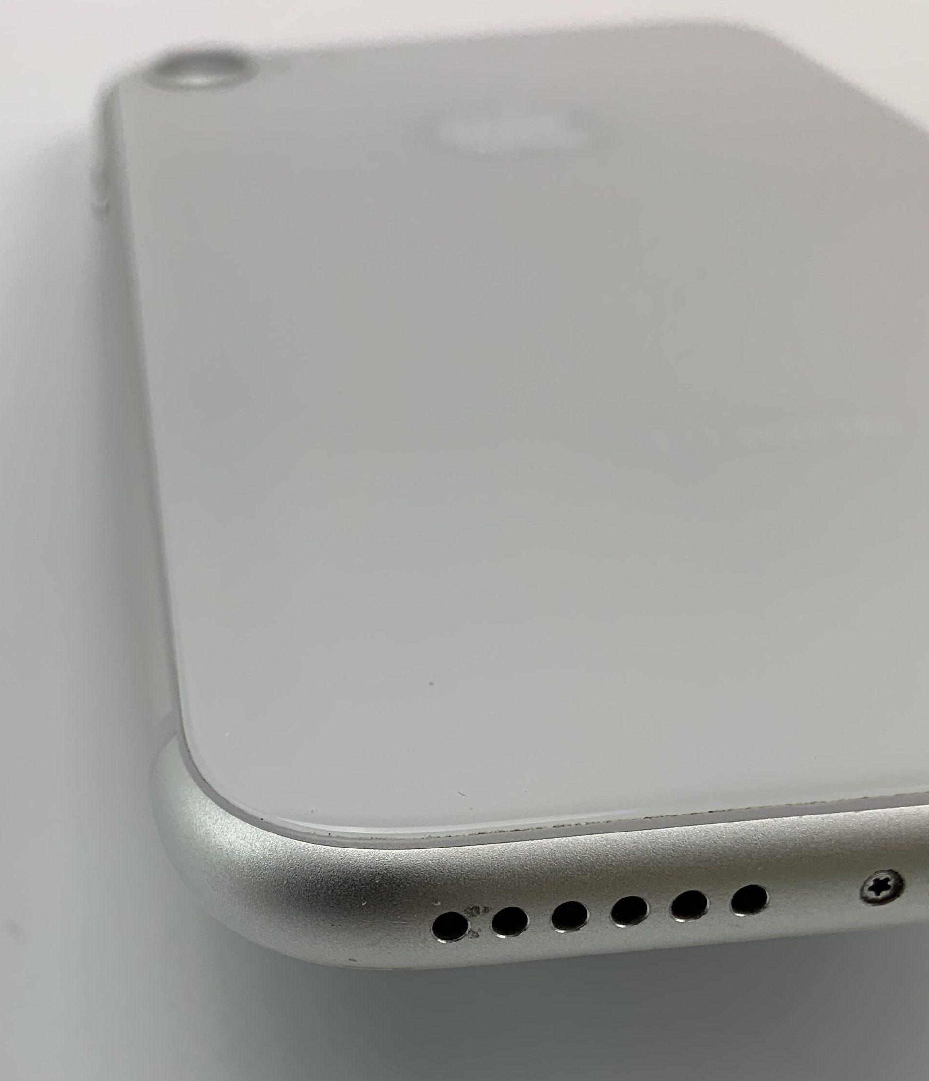 iPhone 8 64GB, 64GB, Gold, Kuva 3