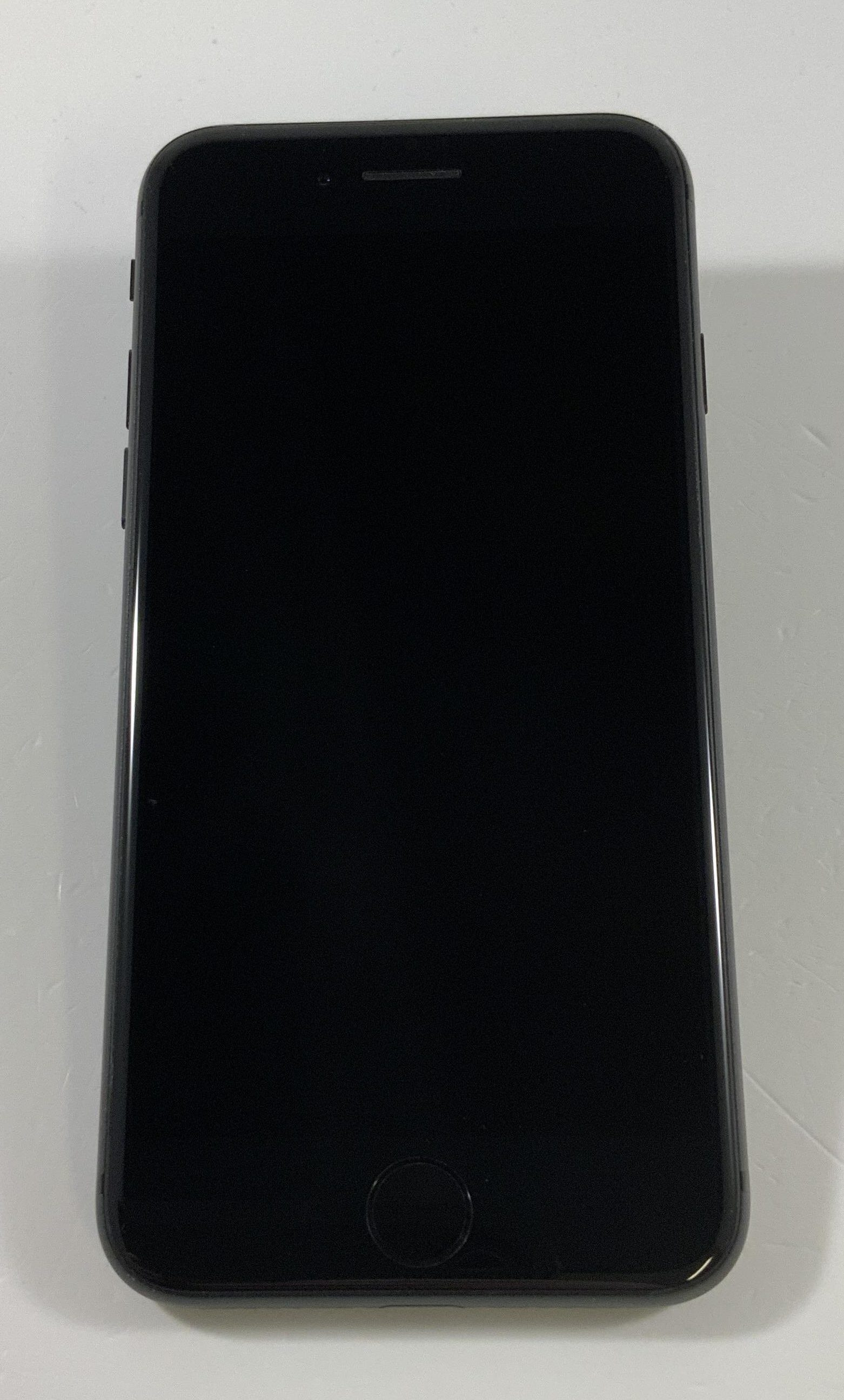 iPhone 8 64GB, 64GB, Space Gray, Afbeelding 1