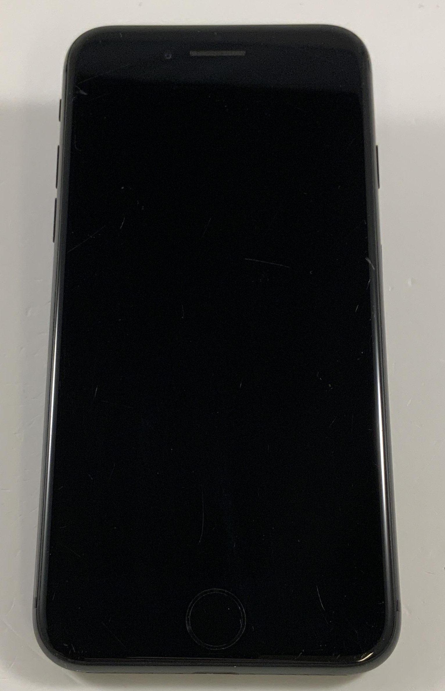 iPhone 8 64GB, 64GB, Red, obraz 1