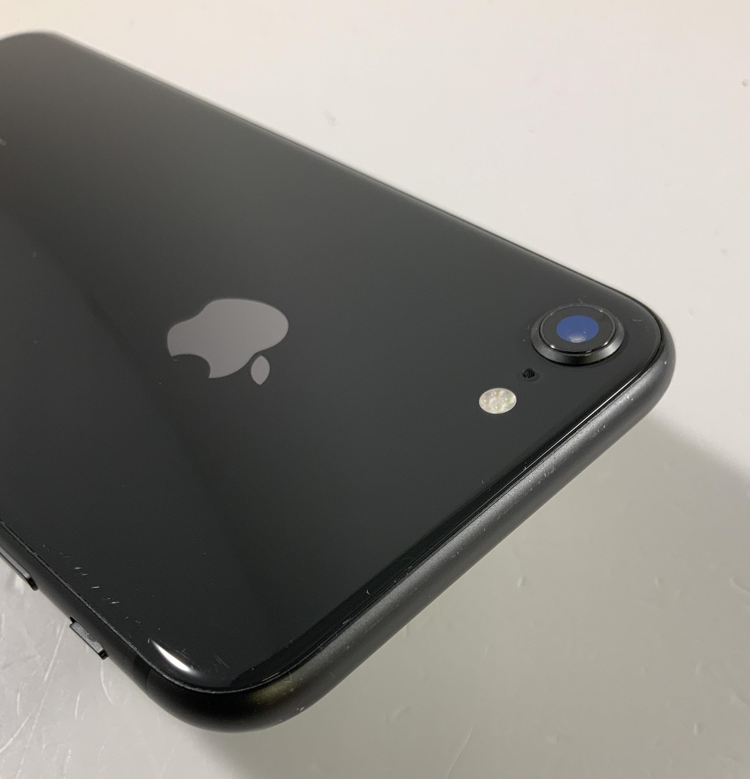 iPhone 8 64GB, 64GB, Space Gray, Afbeelding 5