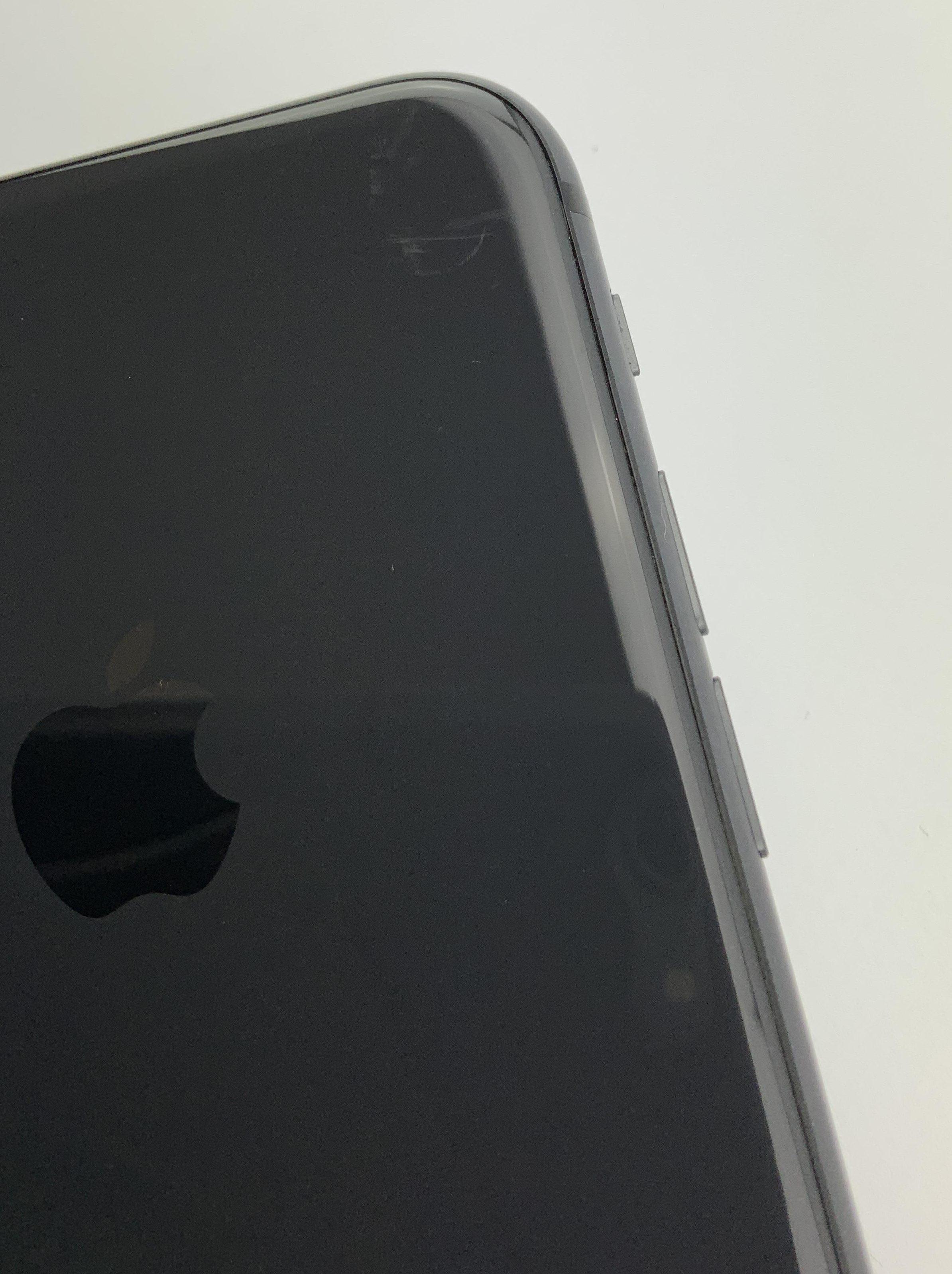iPhone 8 64GB, 64GB, Space Gray, Kuva 3