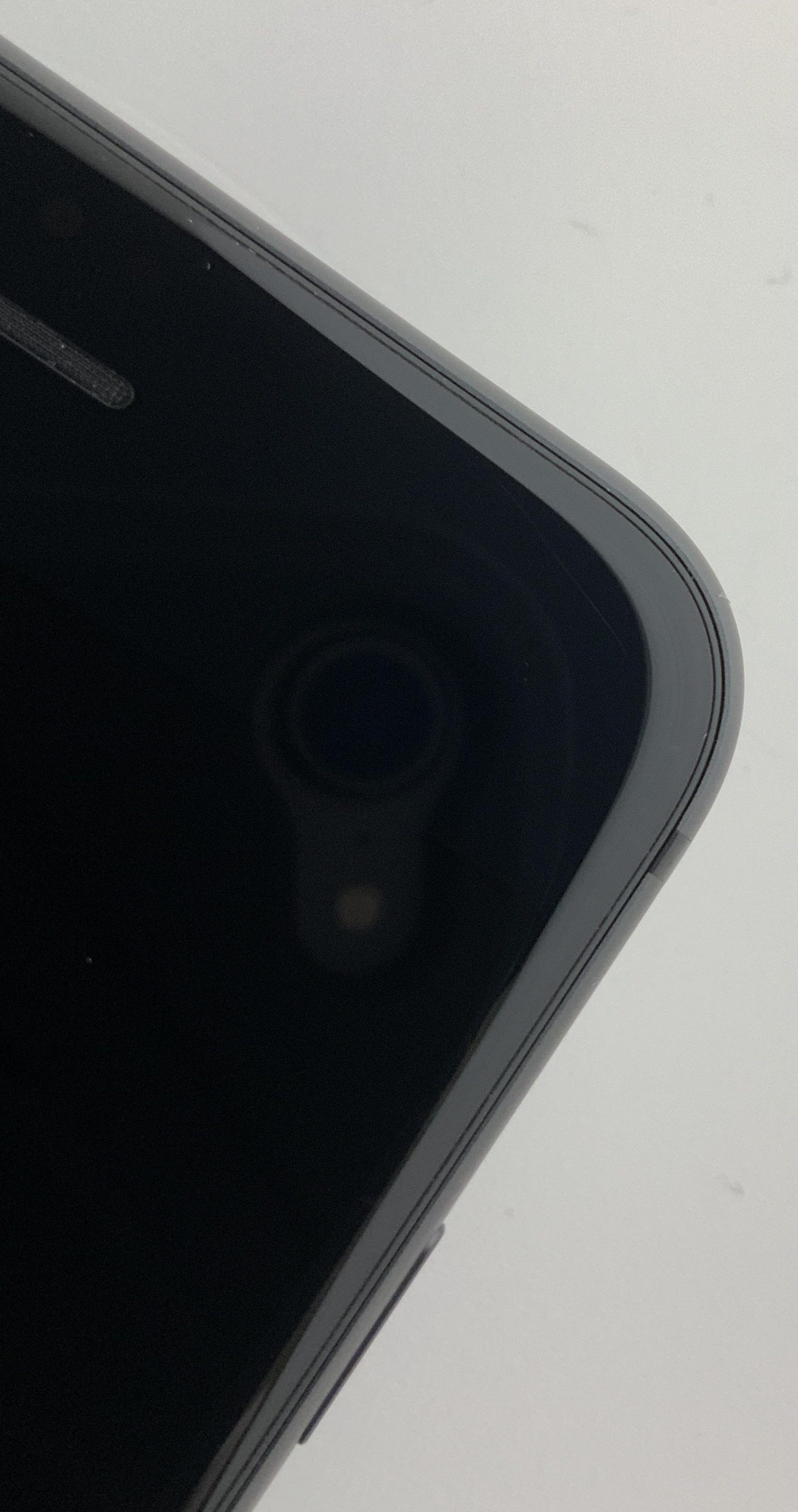 iPhone 8 64GB, 64GB, Space Gray, immagine 3