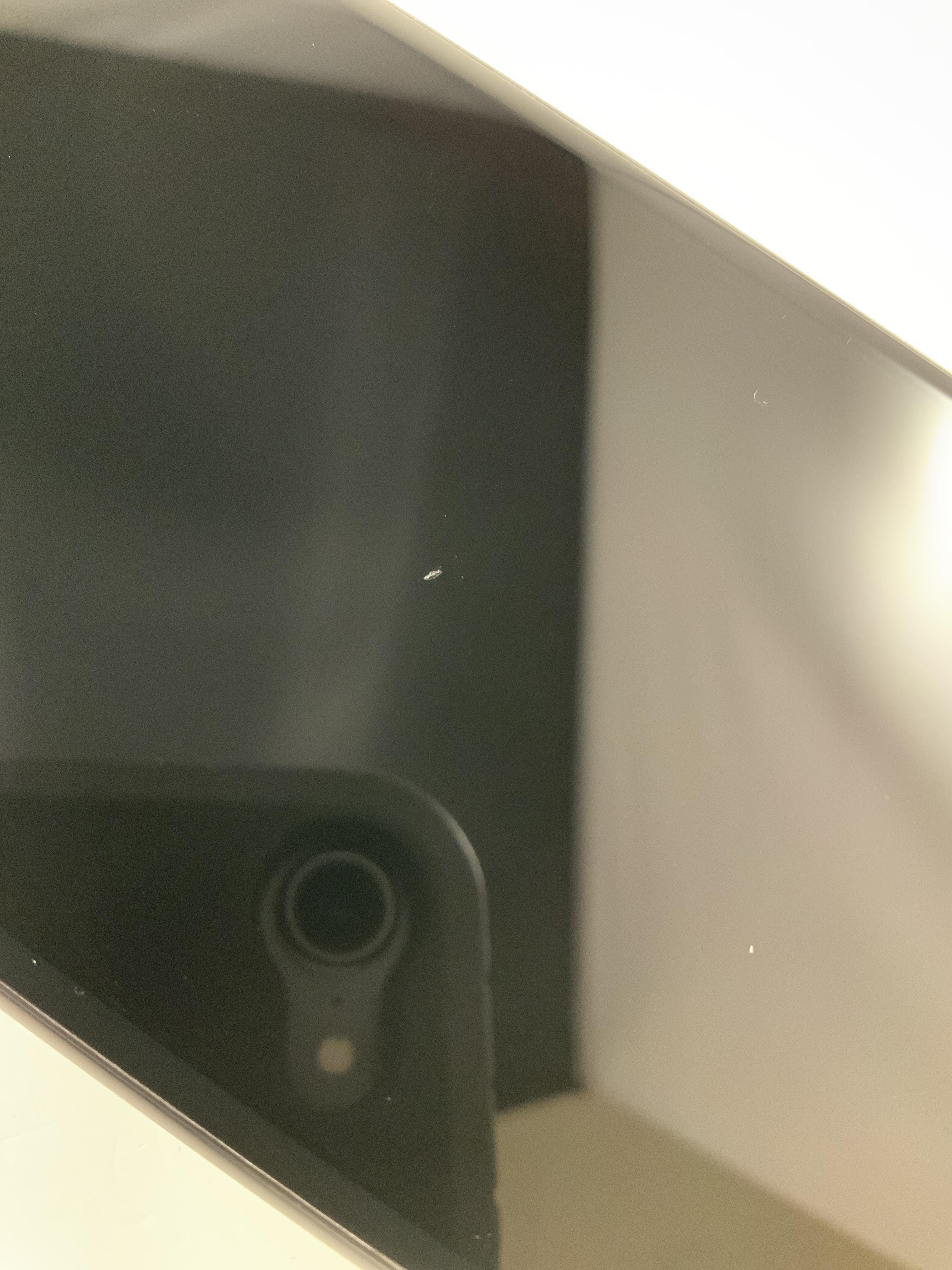 iPhone 8 64GB, 64GB, Space Gray, immagine 4