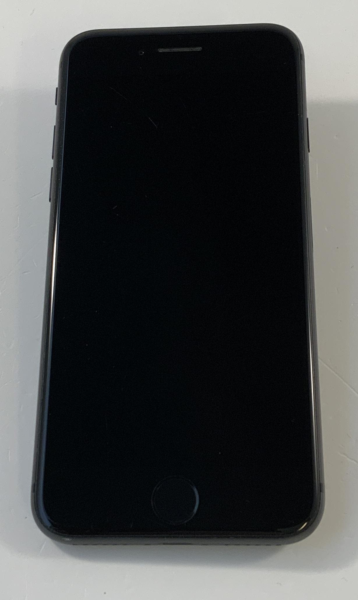 iPhone 8 64GB, 64GB, Space Gray, image 1