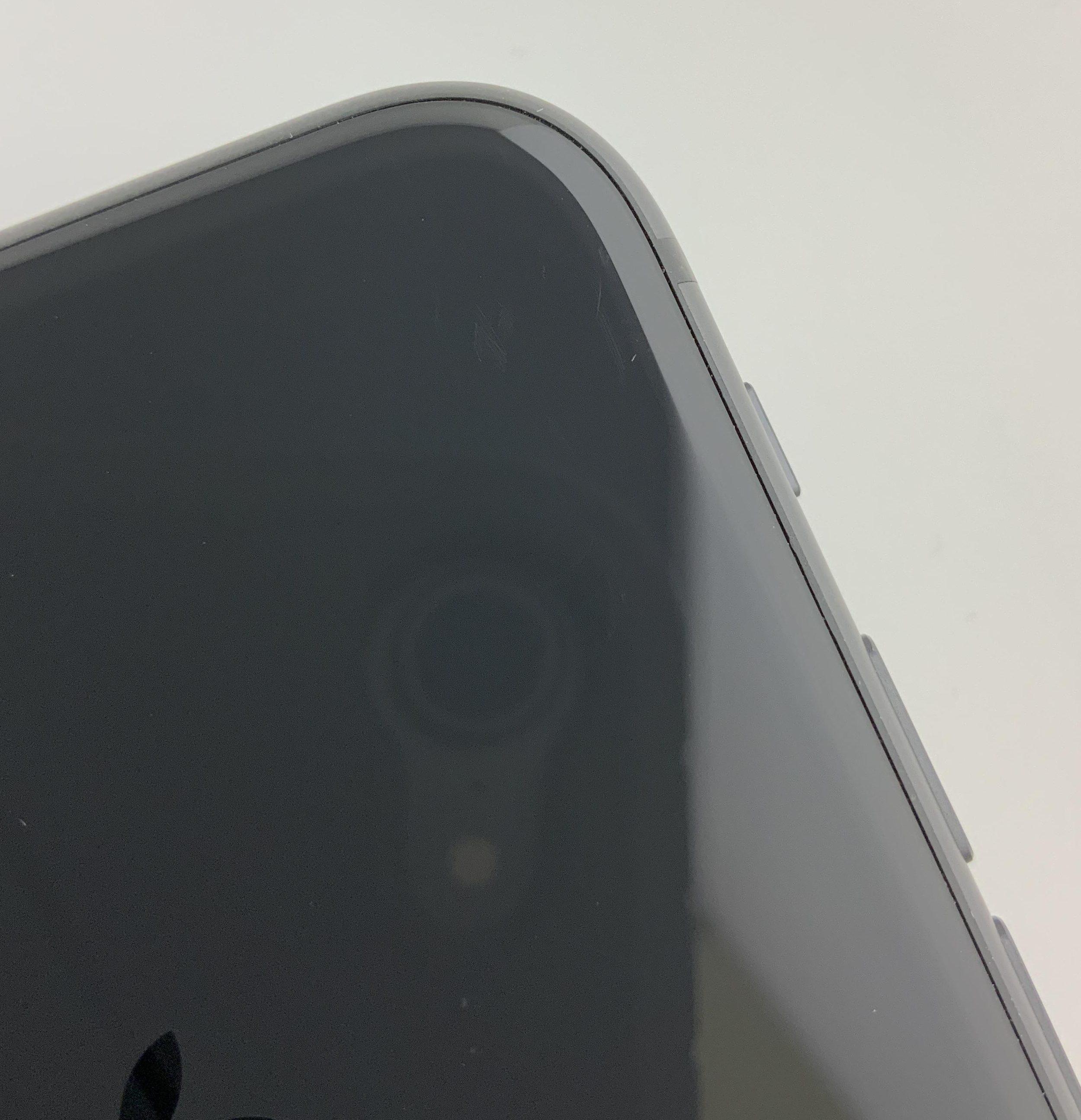 iPhone 8 64GB, 64GB, Space Gray, Bild 4