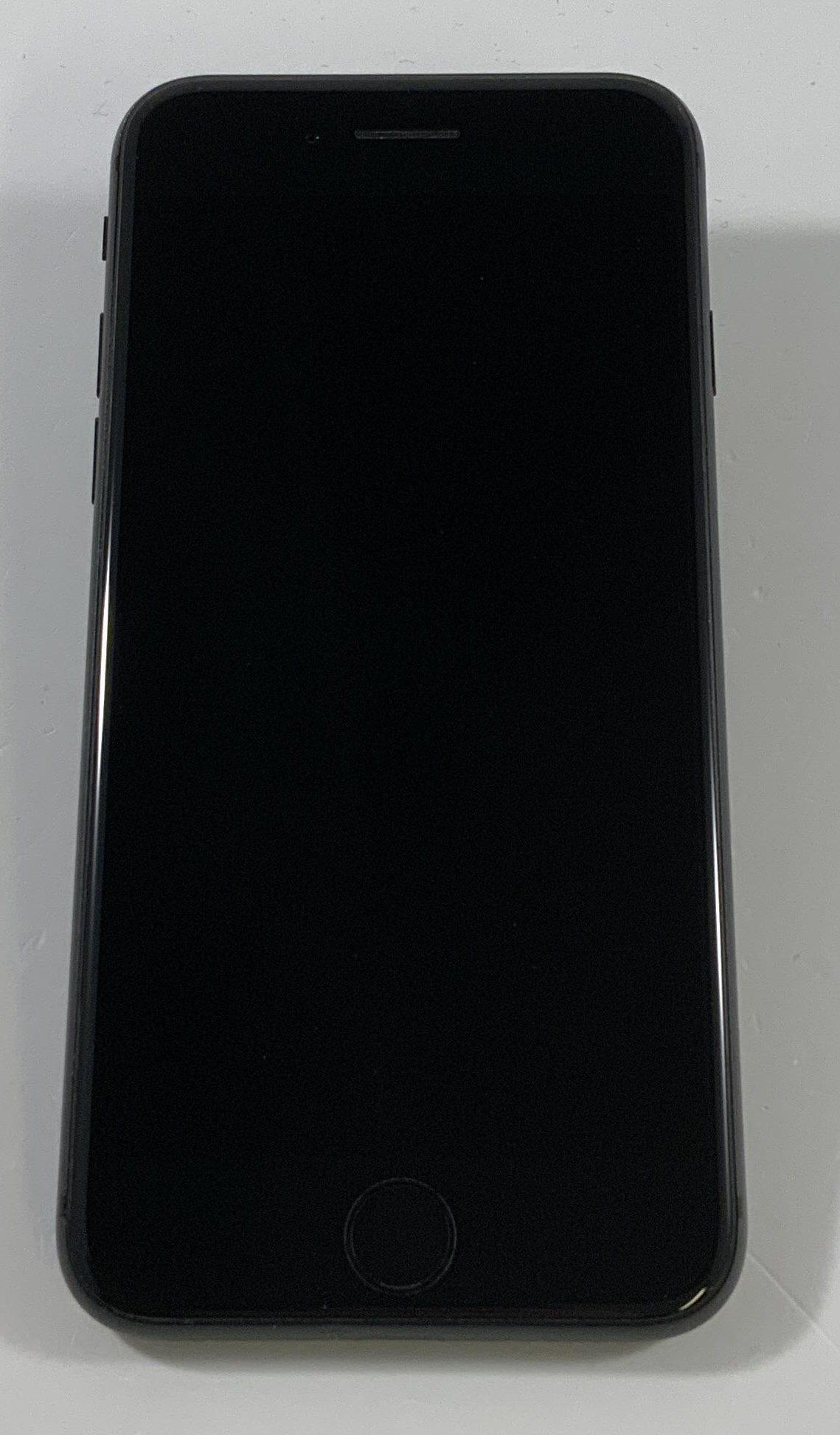 iPhone 8 64GB, 64GB, Space Gray, imagen 1