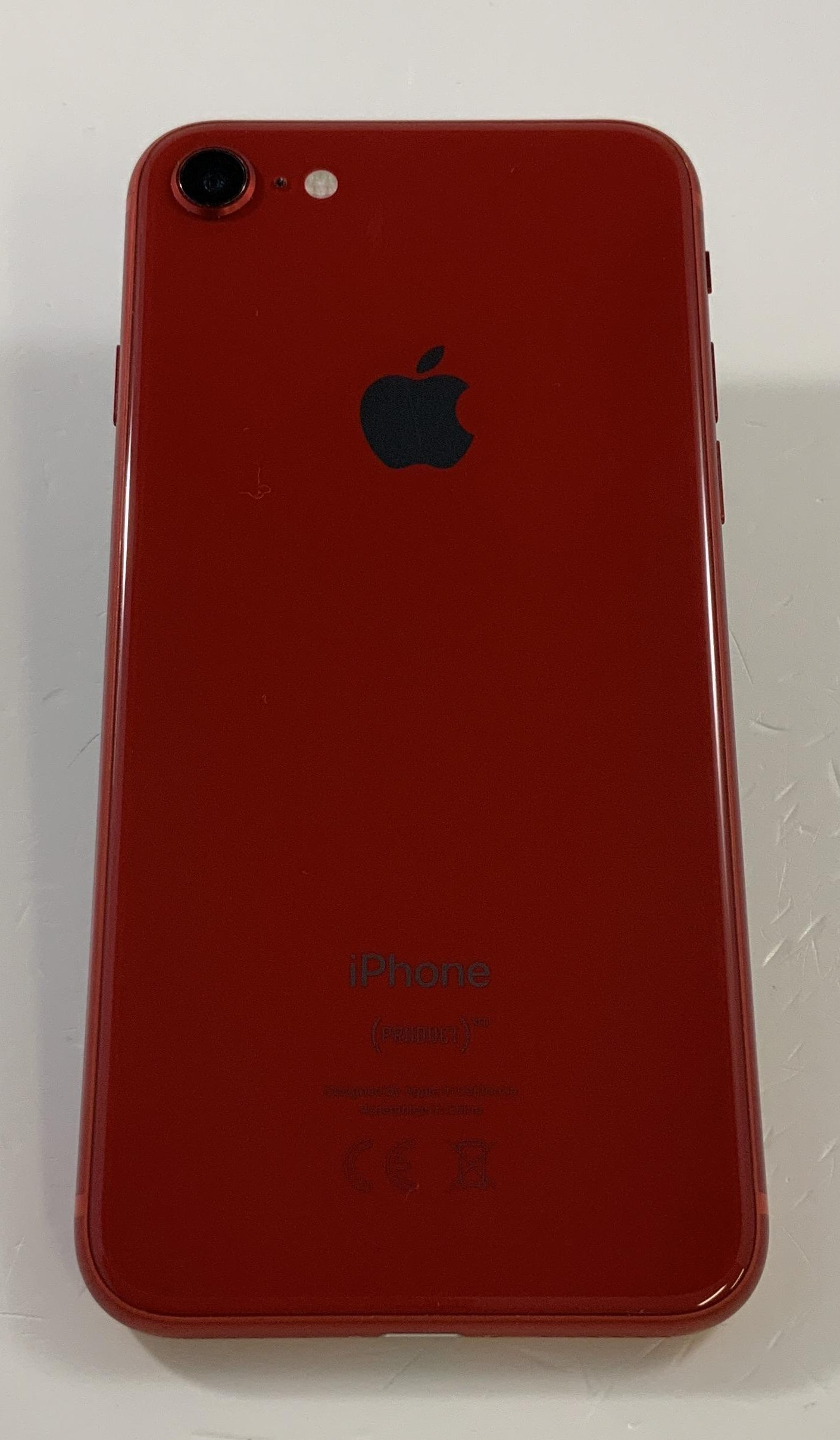 iPhone 8 64GB, 64GB, Red, immagine 2