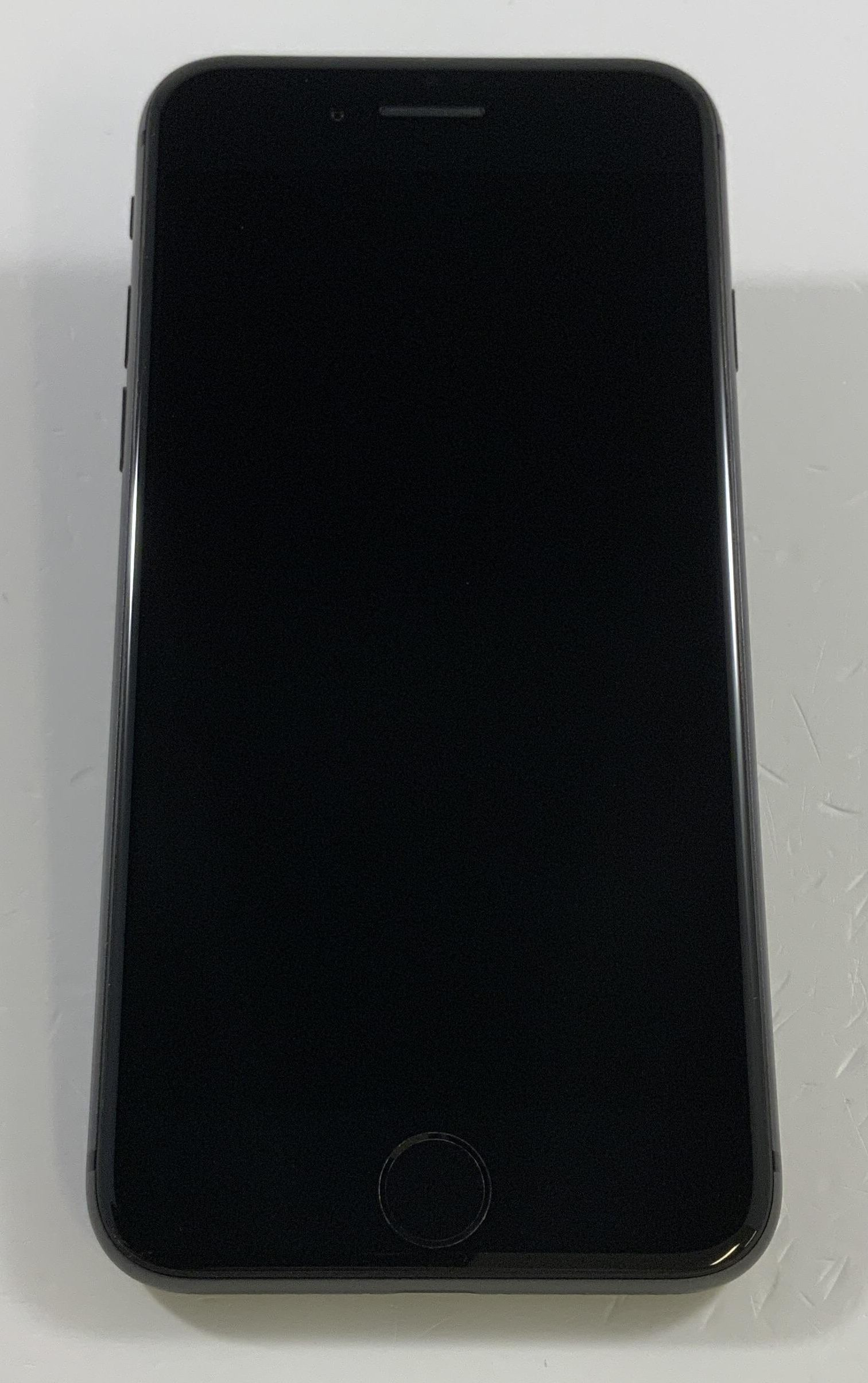 iPhone 8 64GB, 64GB, Space Gray, Kuva 1
