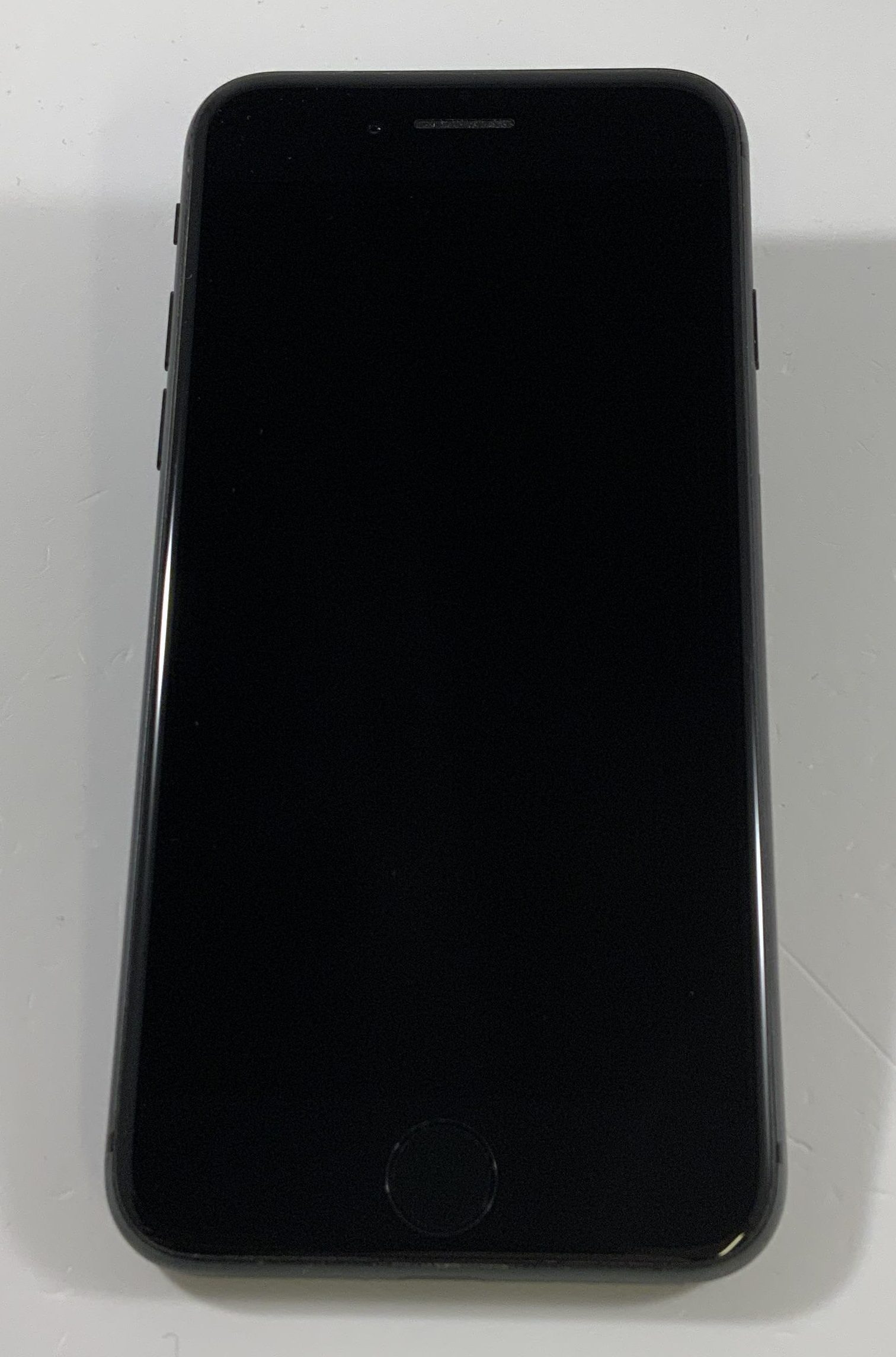 iPhone 8 64GB, 64GB, Space Gray, Bild 1