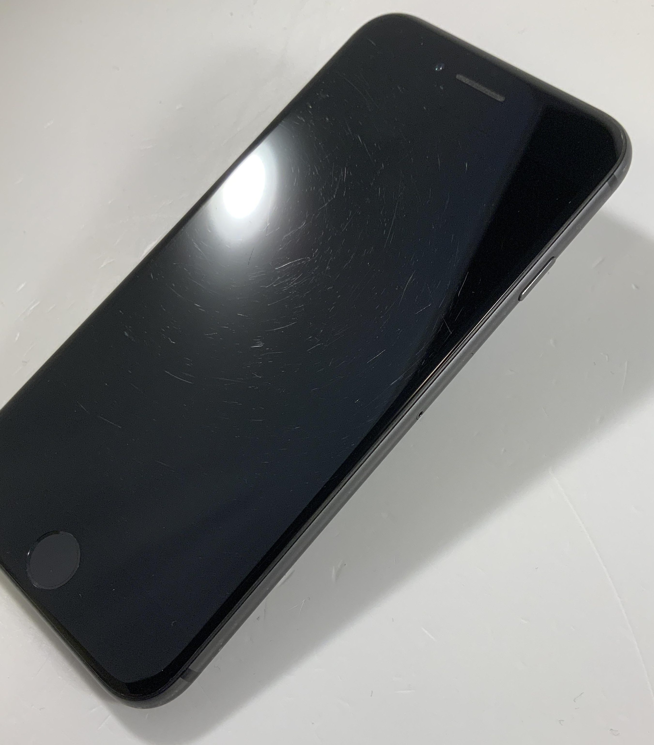 iPhone 8 64GB, 64GB, Space Gray, Kuva 3