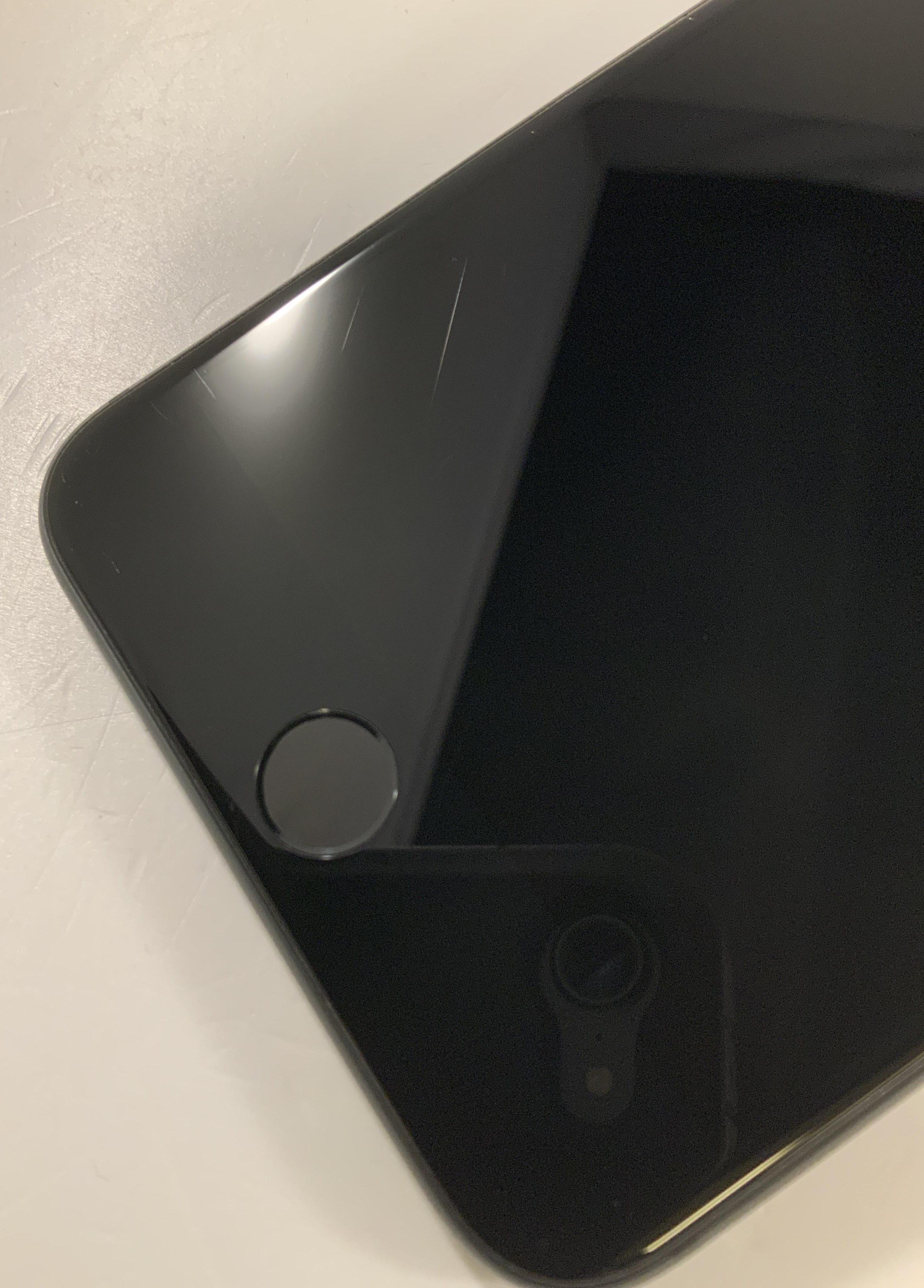 iPhone 8 Plus 256GB, 256GB, Space Gray, Kuva 4