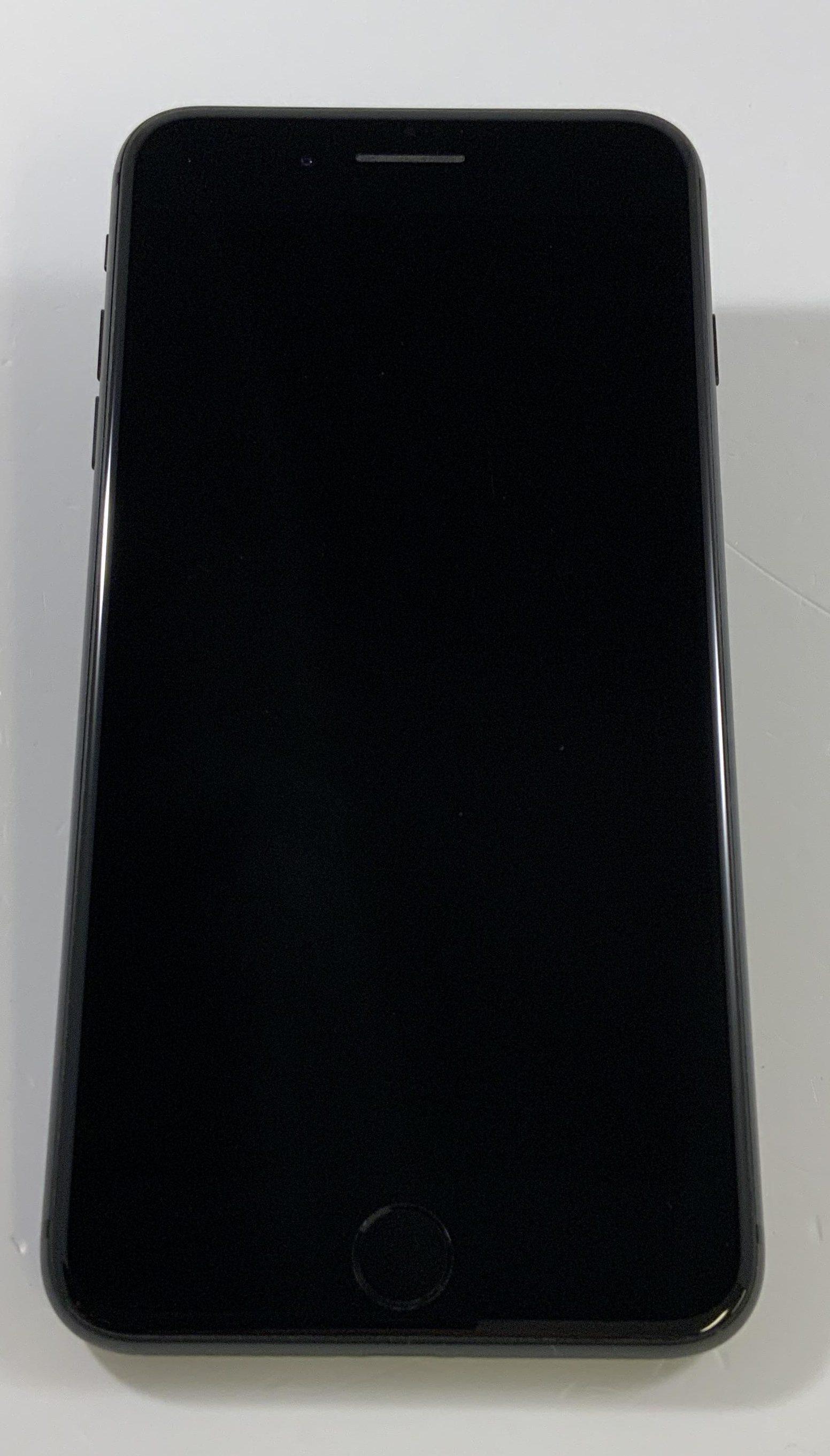 iPhone 8 Plus 256GB, 256GB, Space Gray, obraz 1