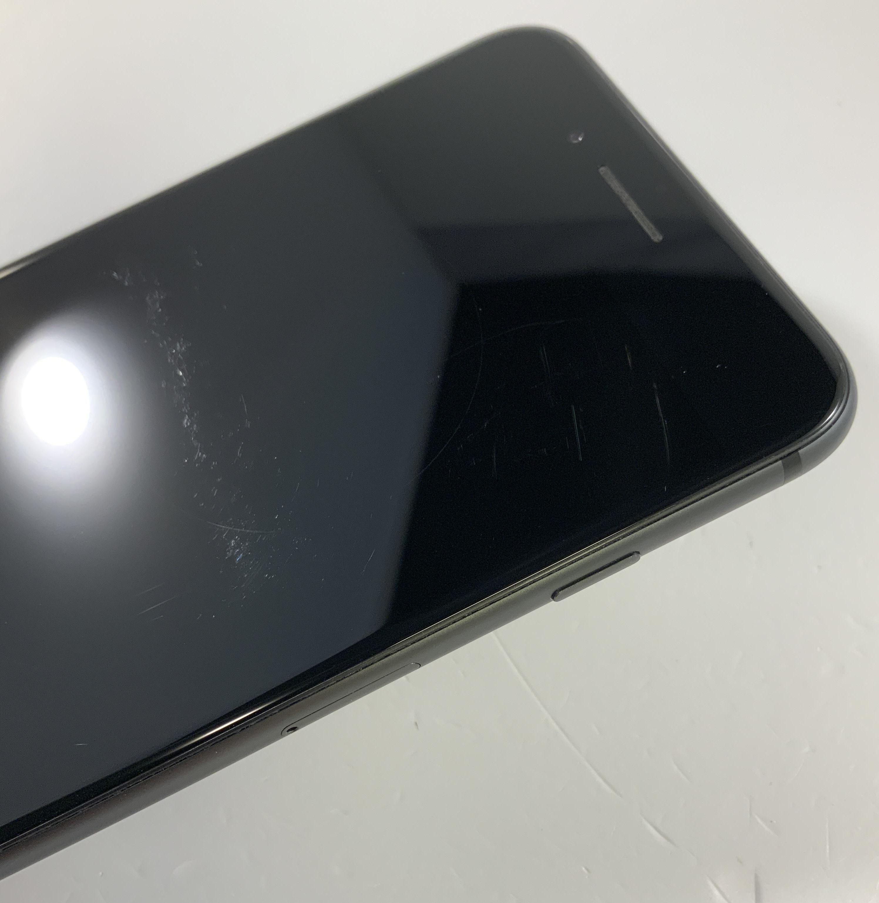 iPhone 8 Plus 256GB, 256GB, Space Gray, obraz 4