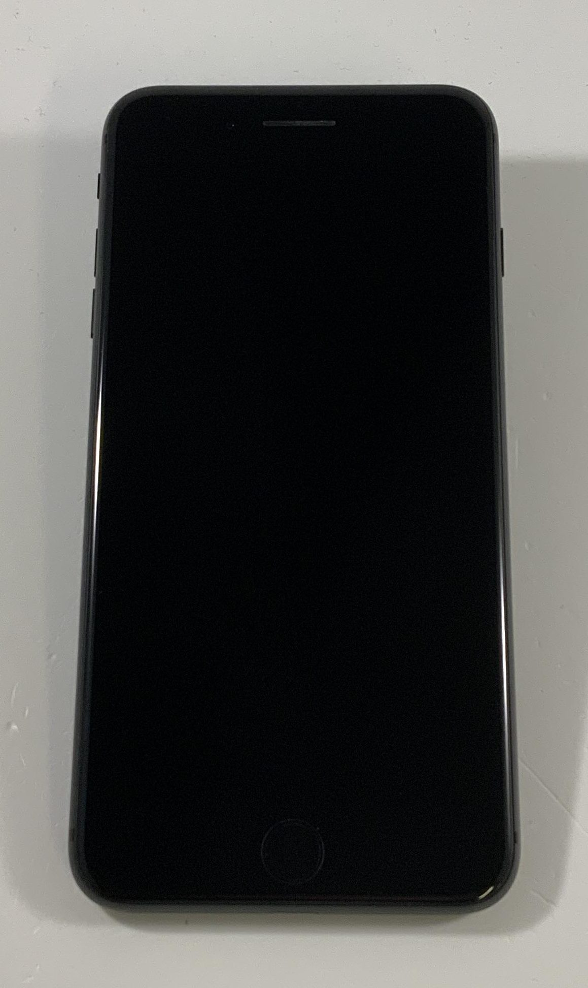 iPhone 8 Plus 256GB, 256GB, Space Gray, Bild 1