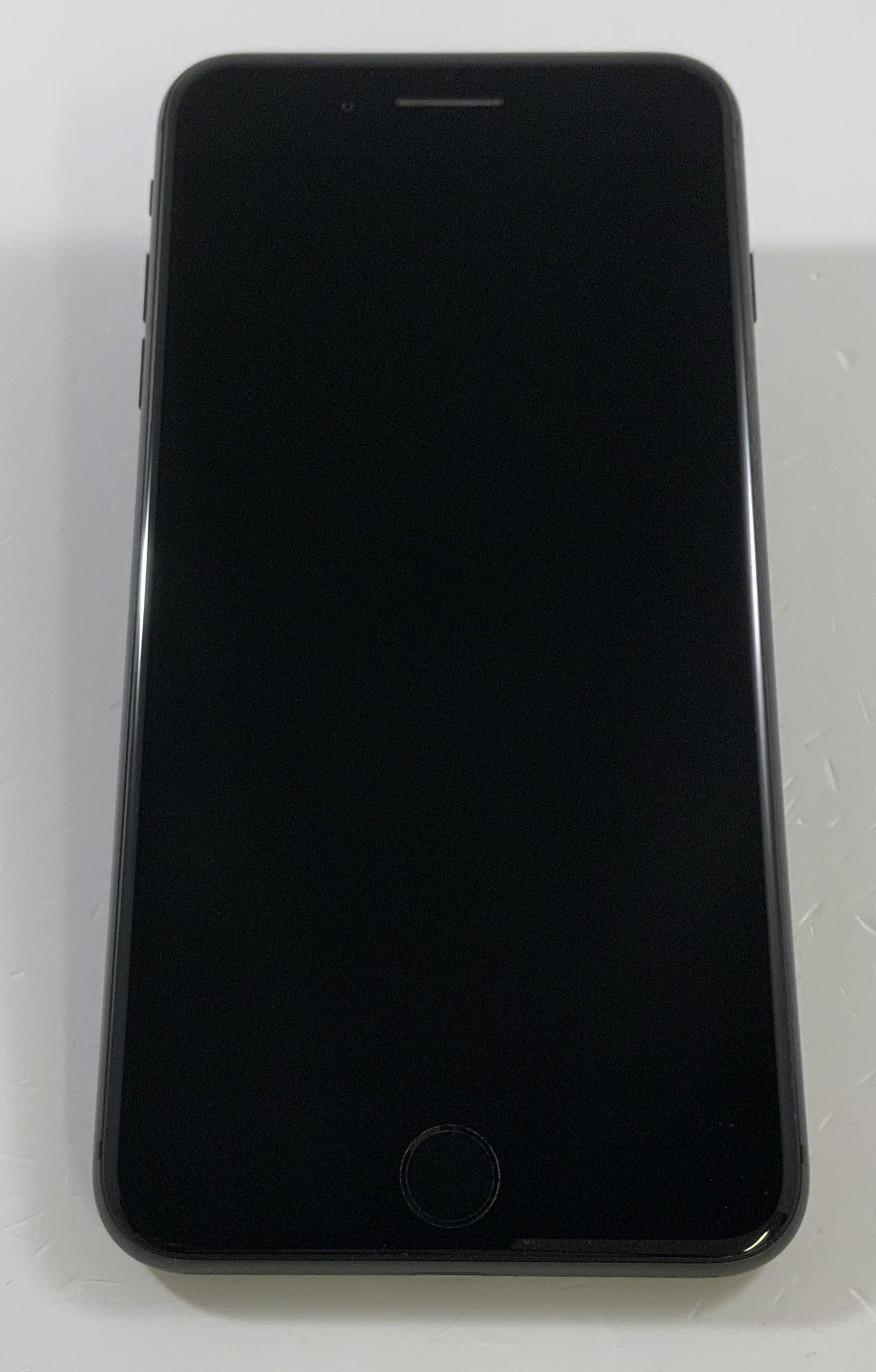 iPhone 8 Plus 256GB, 256GB, Space Gray, Afbeelding 1