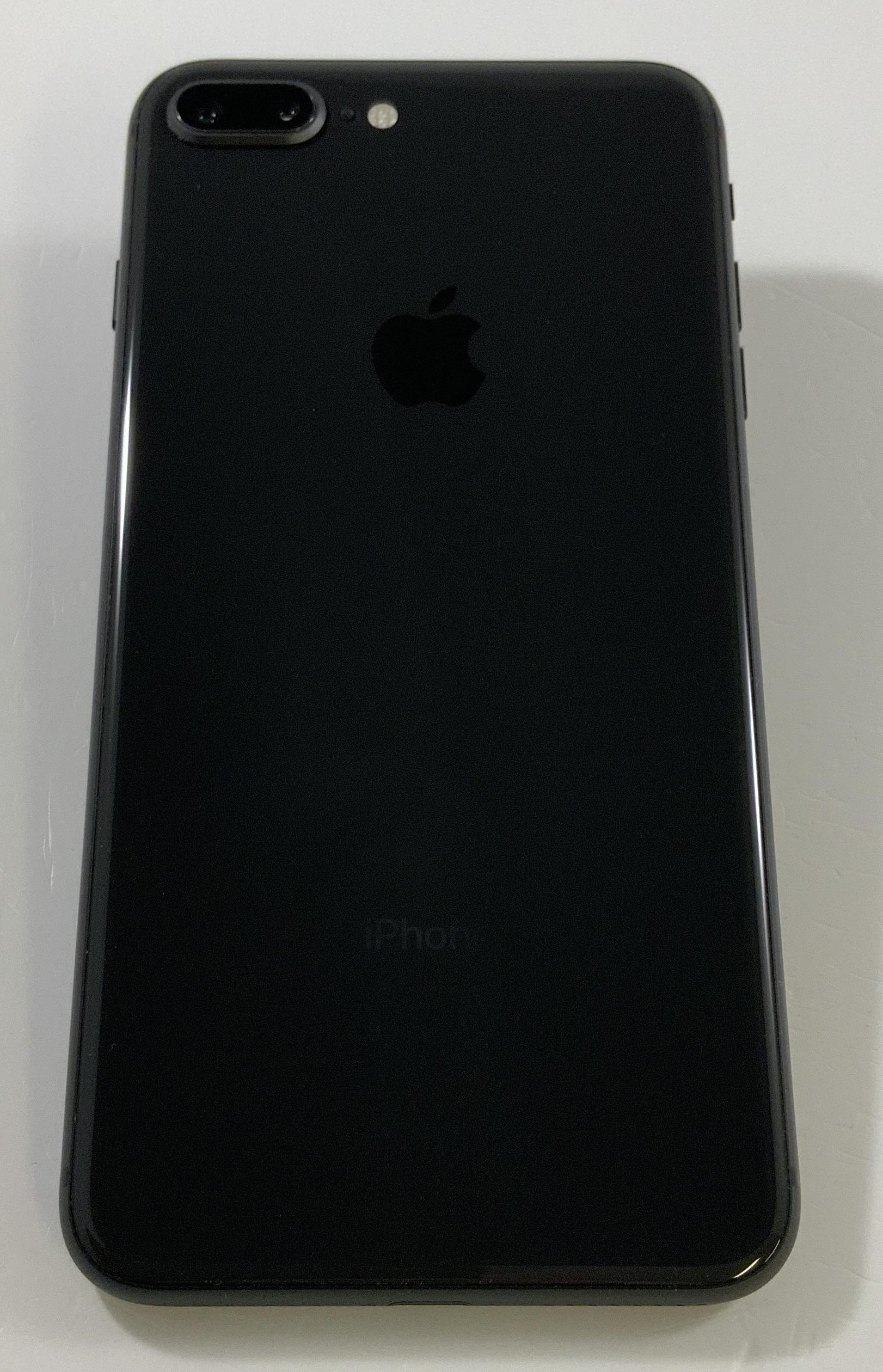 iPhone 8 Plus 256GB, 256GB, Space Gray, obraz 2