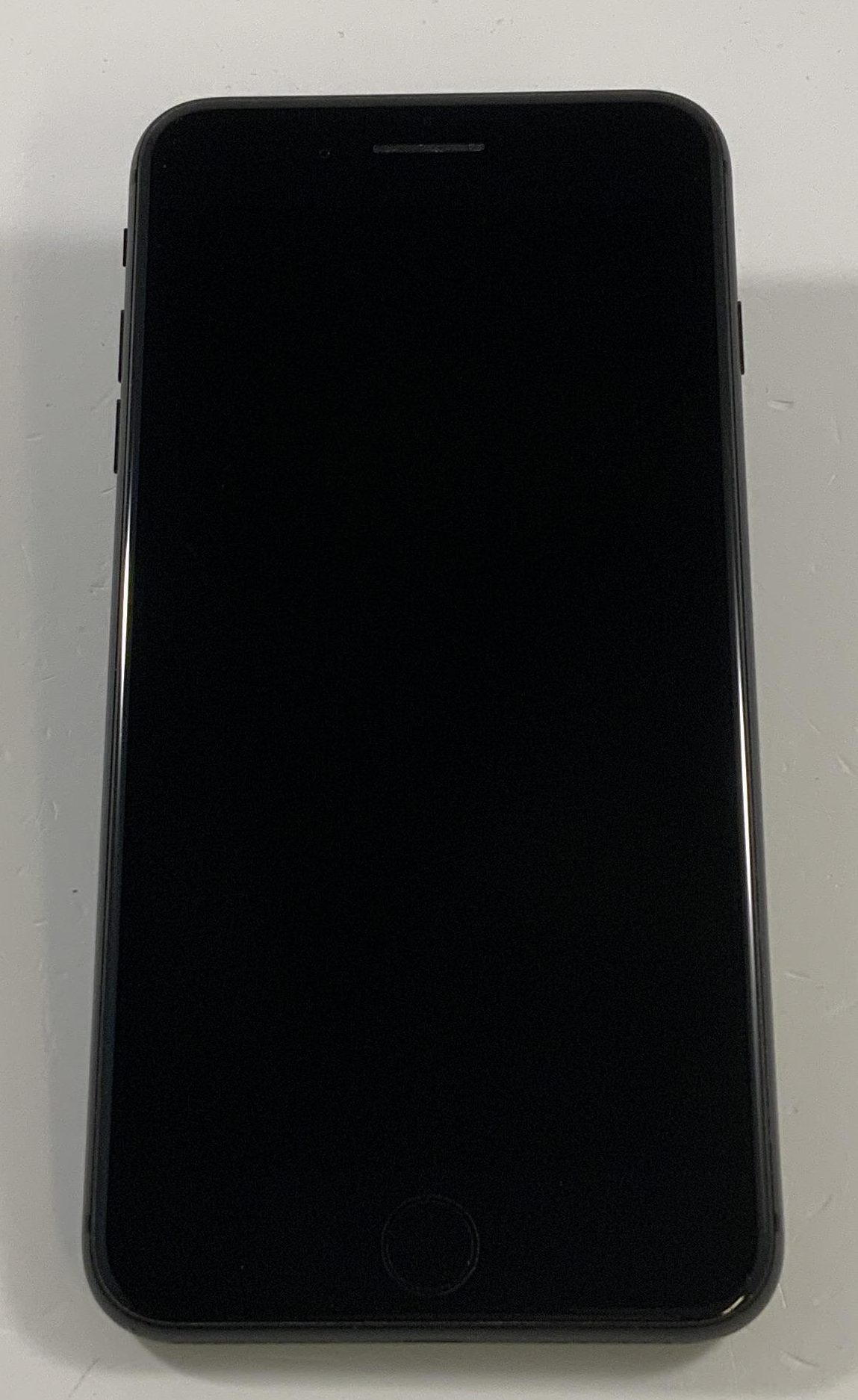 iPhone 8 Plus 256GB, 256GB, Space Gray, obraz 1