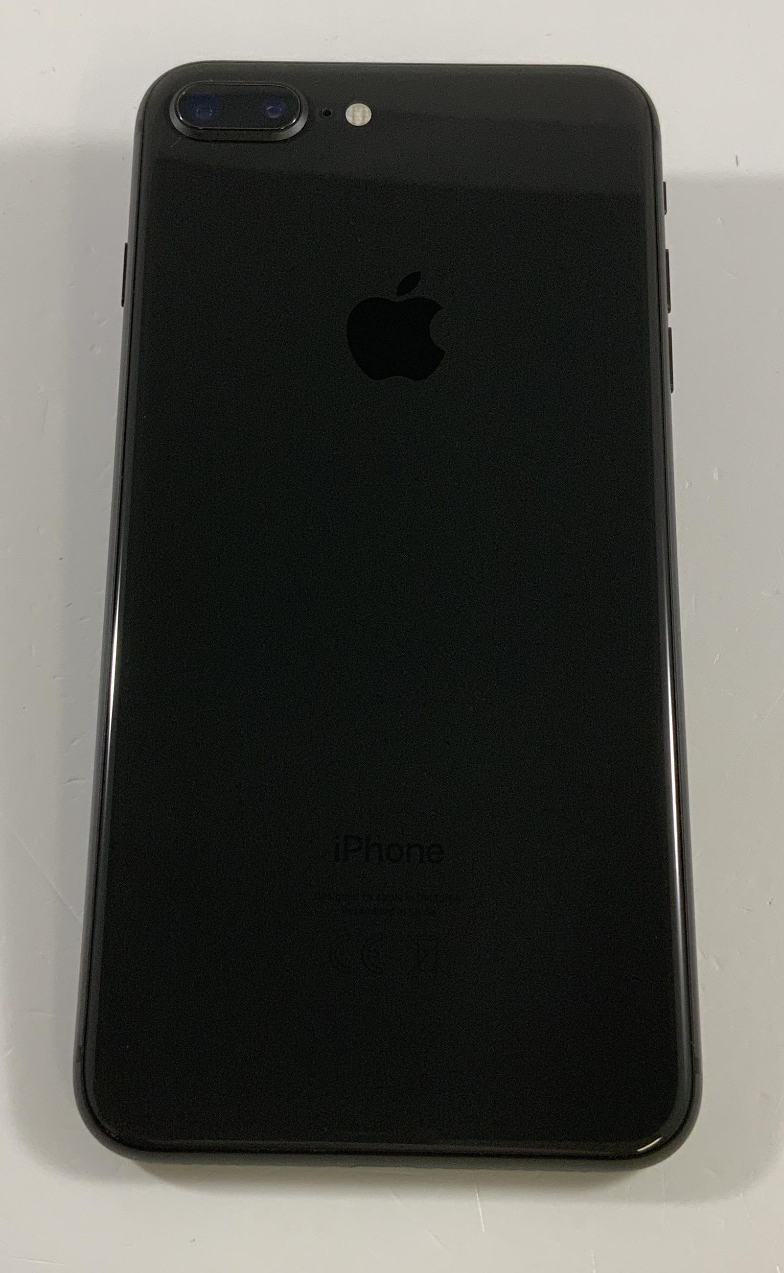 iPhone 8 Plus 256GB, 256GB, Space Gray, imagen 2