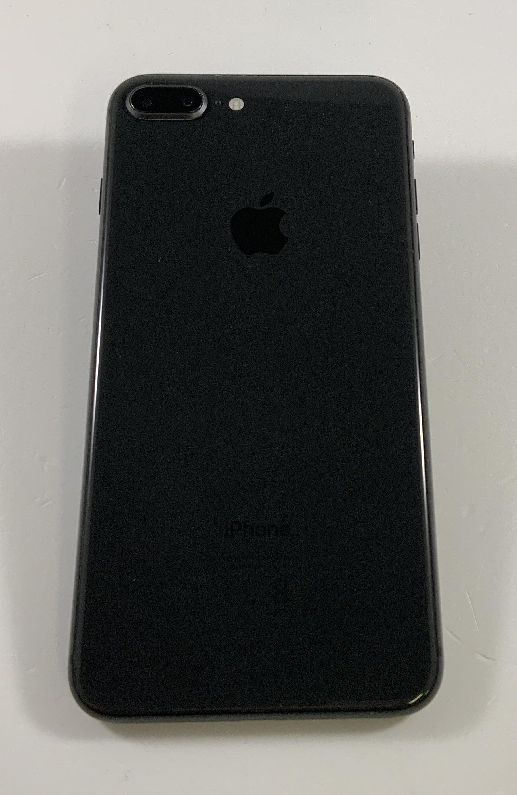 iPhone 8 Plus 64GB, 64GB, Space Gray, Kuva 2