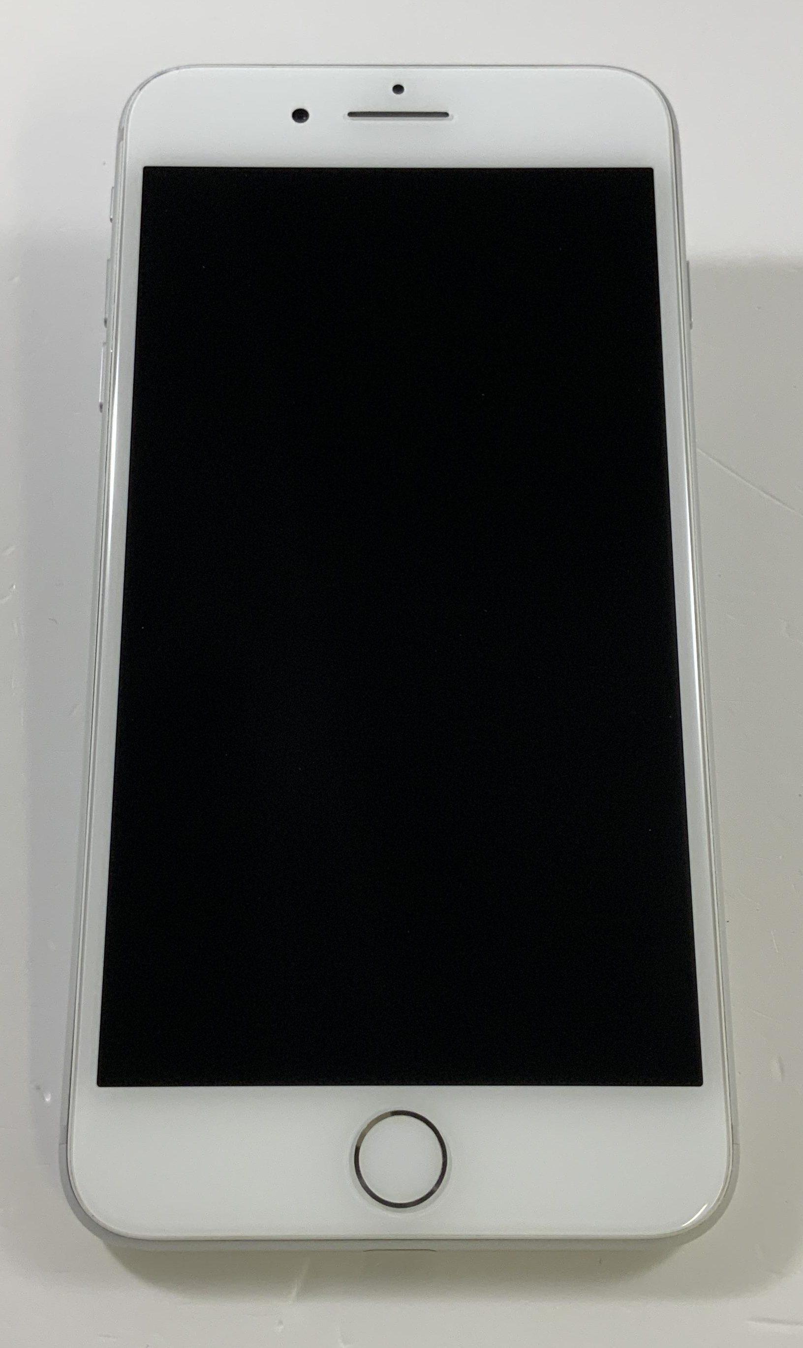 iPhone 8 Plus 64GB, 64GB, Silver, immagine 1