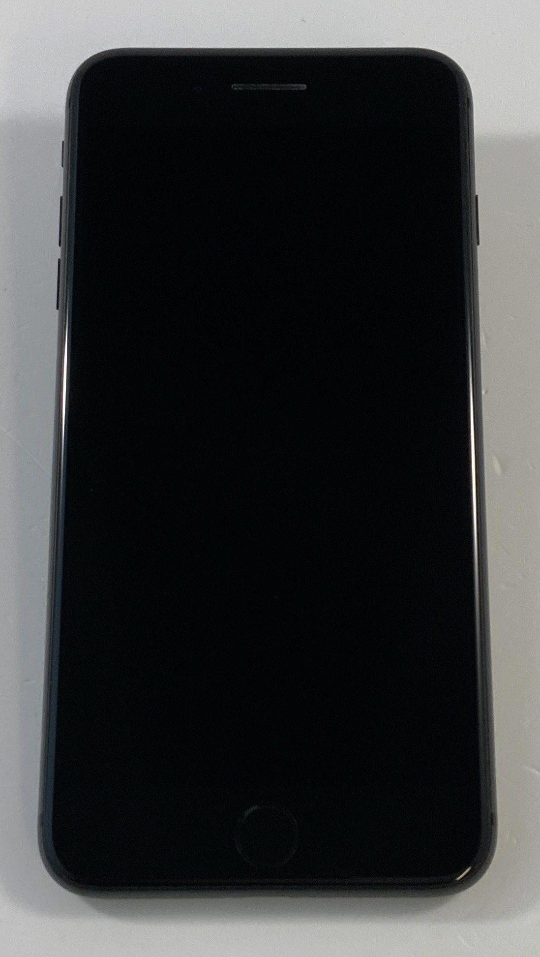 iPhone 8 Plus 64GB, 64GB, Space Gray, immagine 1