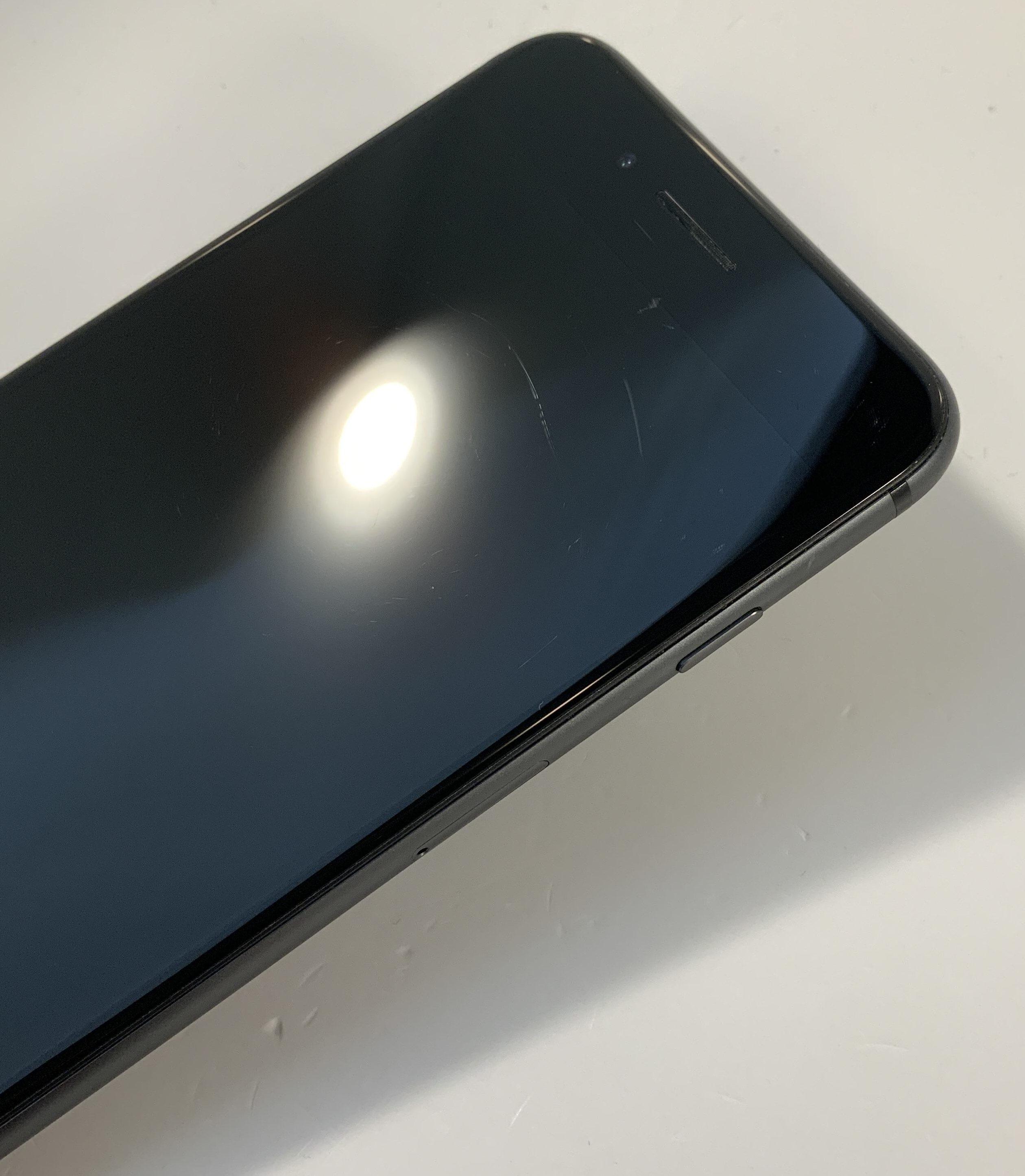 iPhone 8 Plus 64GB, 64GB, Space Gray, immagine 3