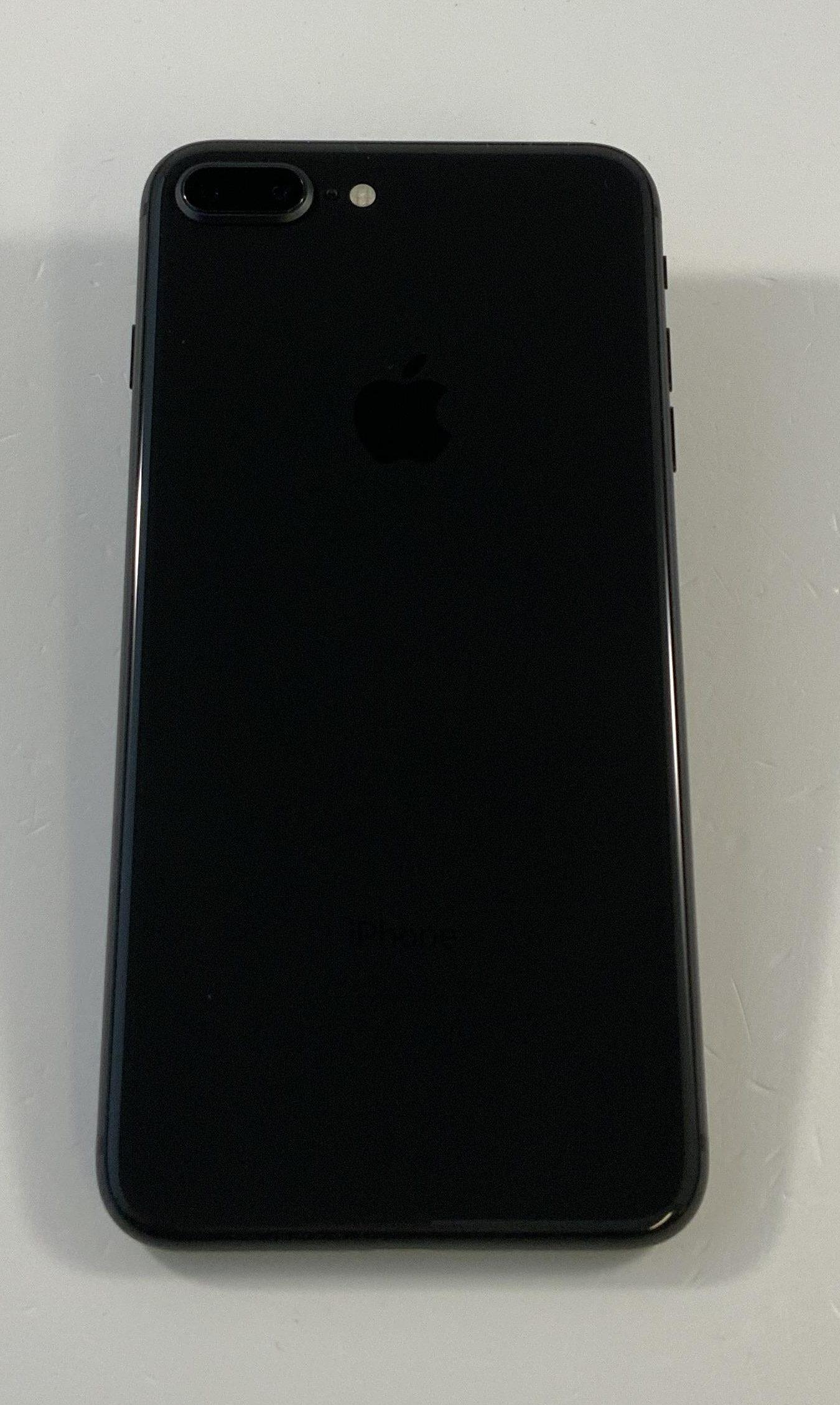 iPhone 8 Plus 64GB, 64GB, Space Gray, immagine 2