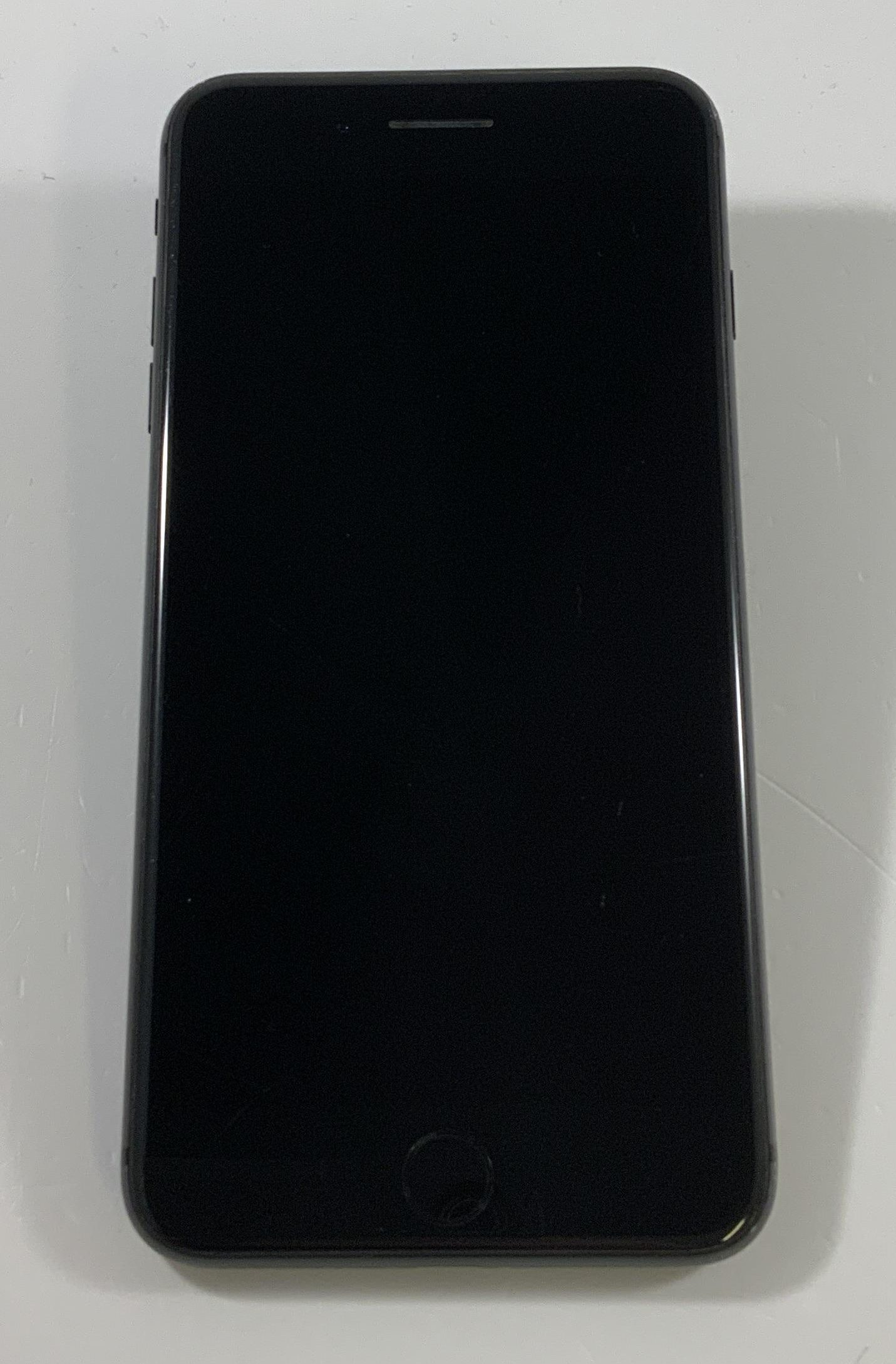 iPhone 8 Plus 64GB, 64GB, Space Gray, image 1