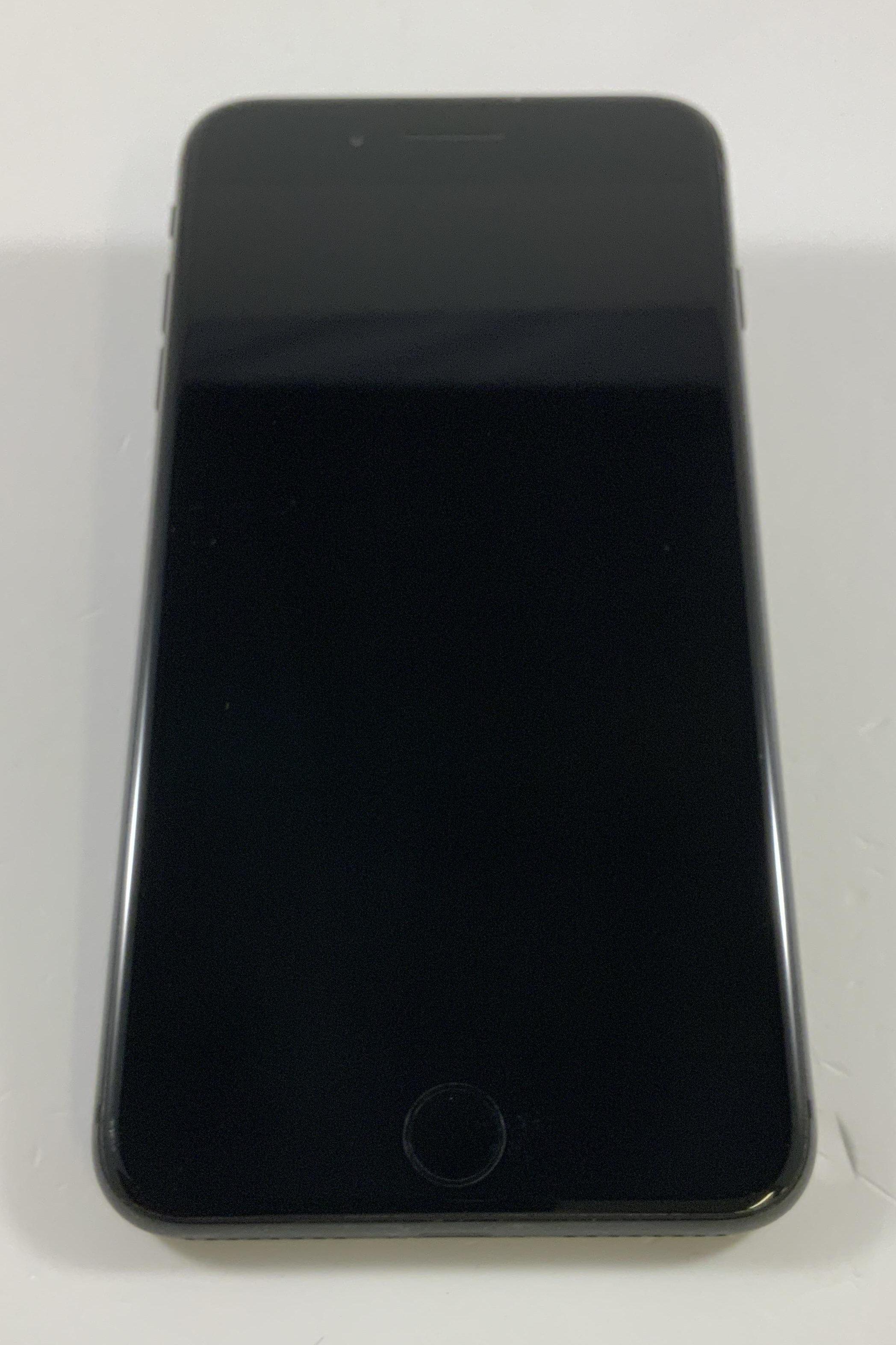 iPhone 8 Plus 64GB, 64GB, Space Gray, Kuva 1