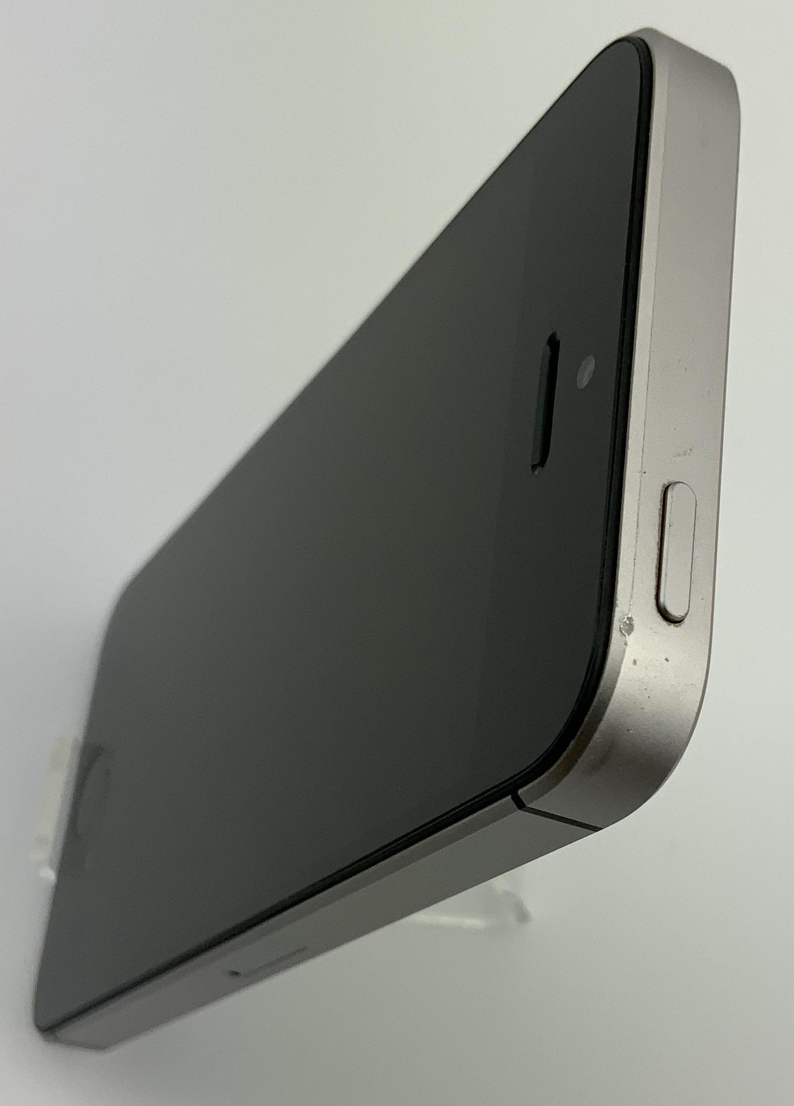 iPhone SE 16GB, 16GB, Space Gray, Kuva 3