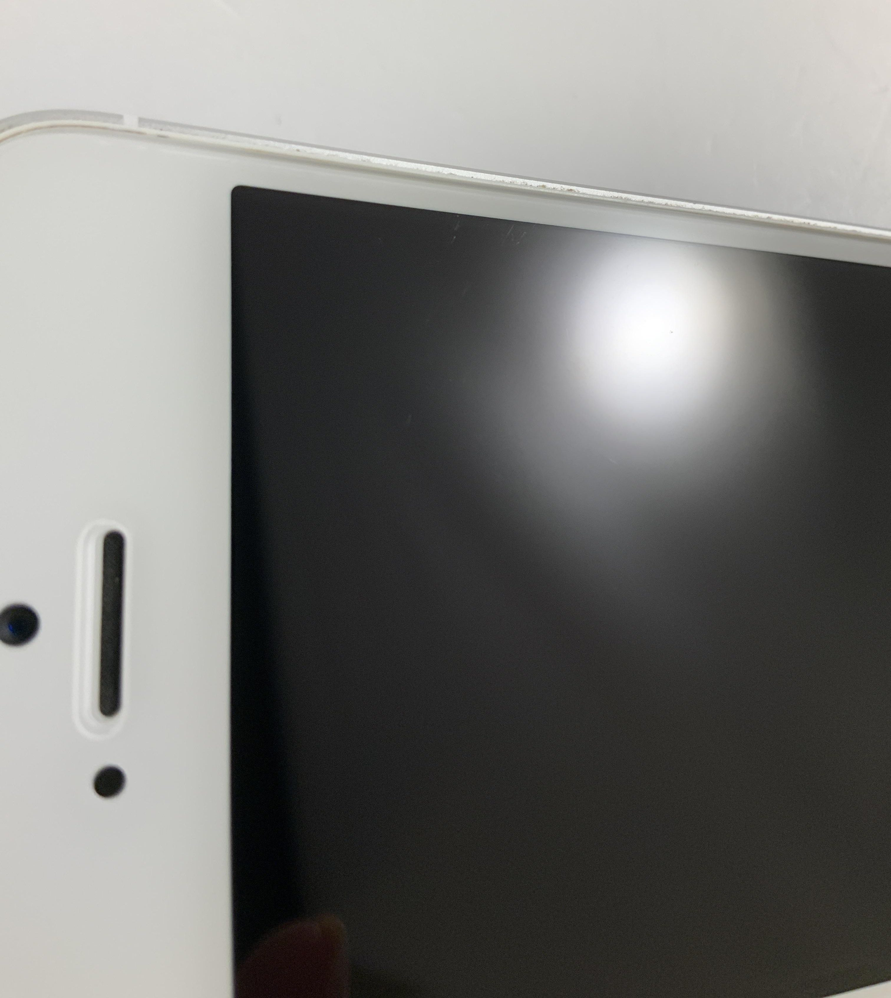 iPhone SE 32GB, 32GB, Bild 3