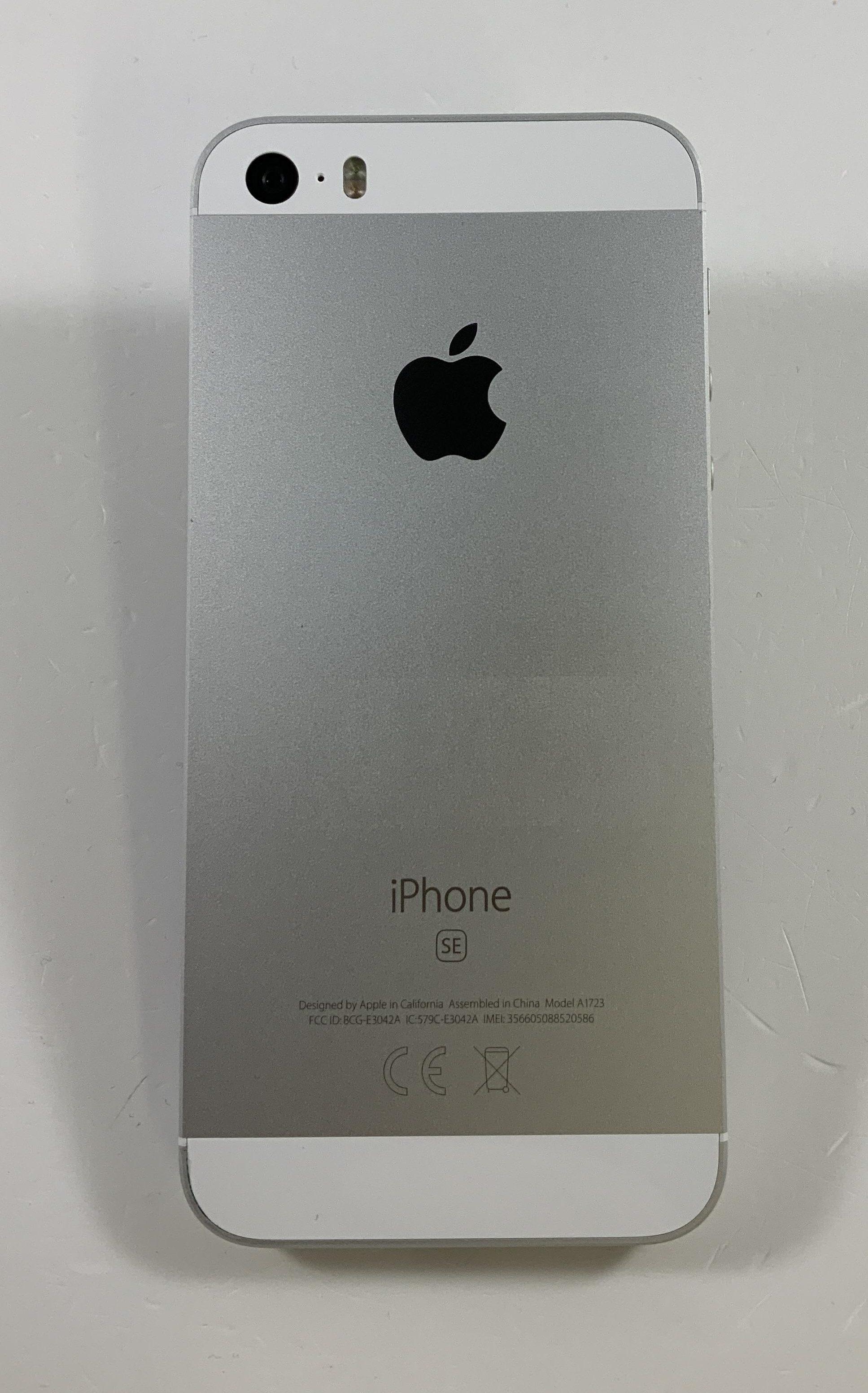iPhone SE 32GB, 32GB, Bild 2