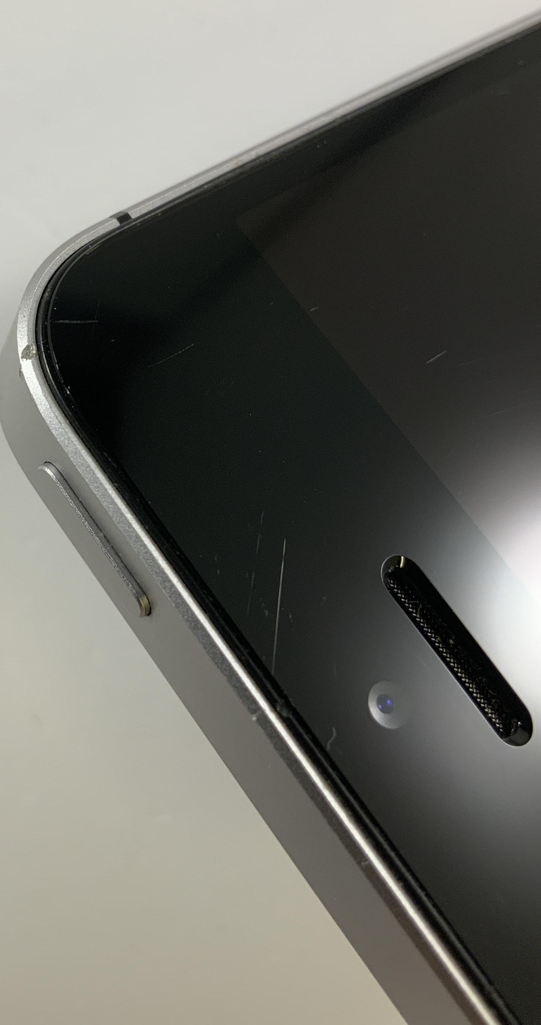 iPhone SE 32GB, 32GB, Space Gray, image 4