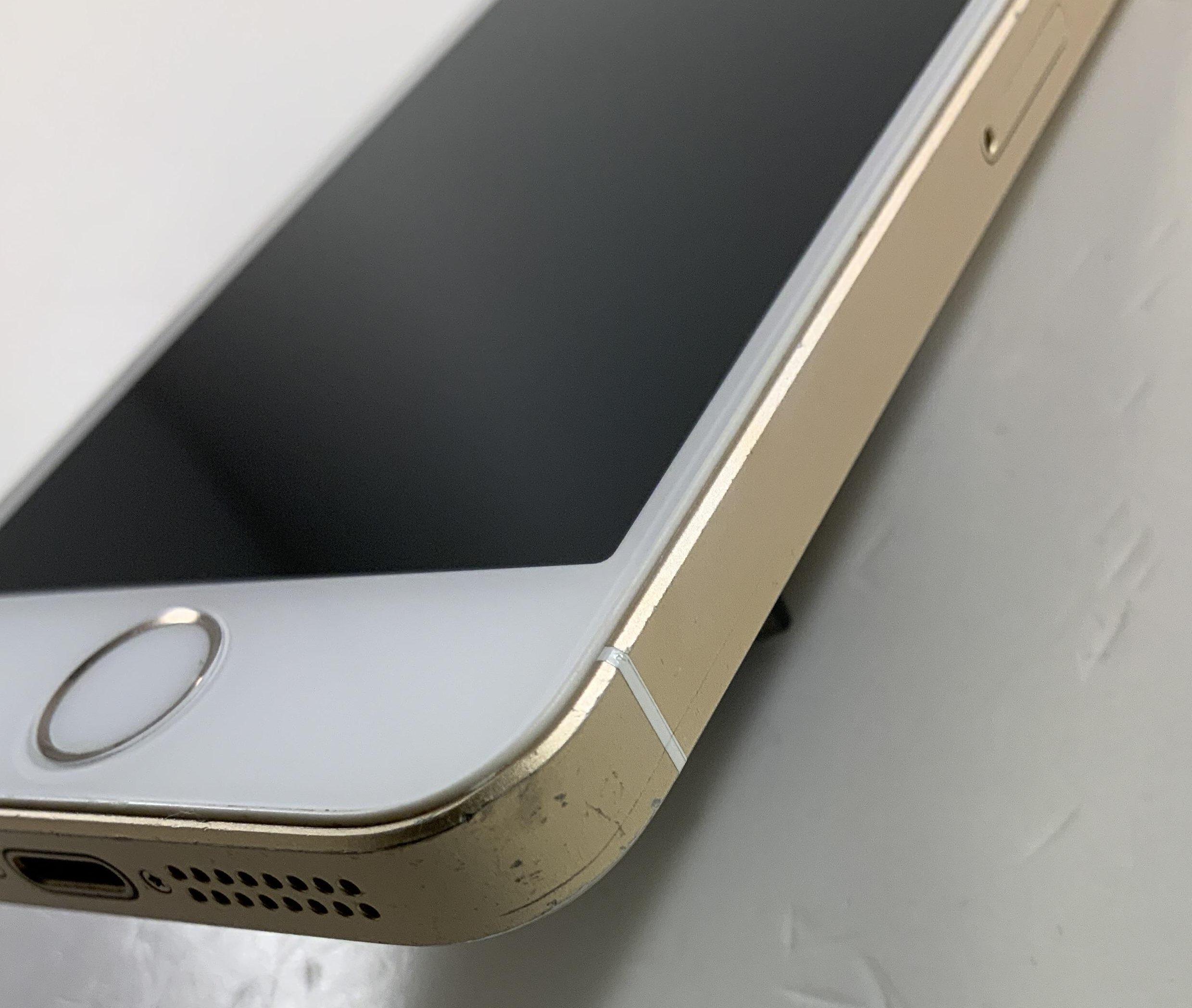 iPhone SE 32GB, 32GB, Gold, Bild 4