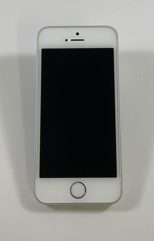 iPhone SE 32GB, 32GB, Bild 1