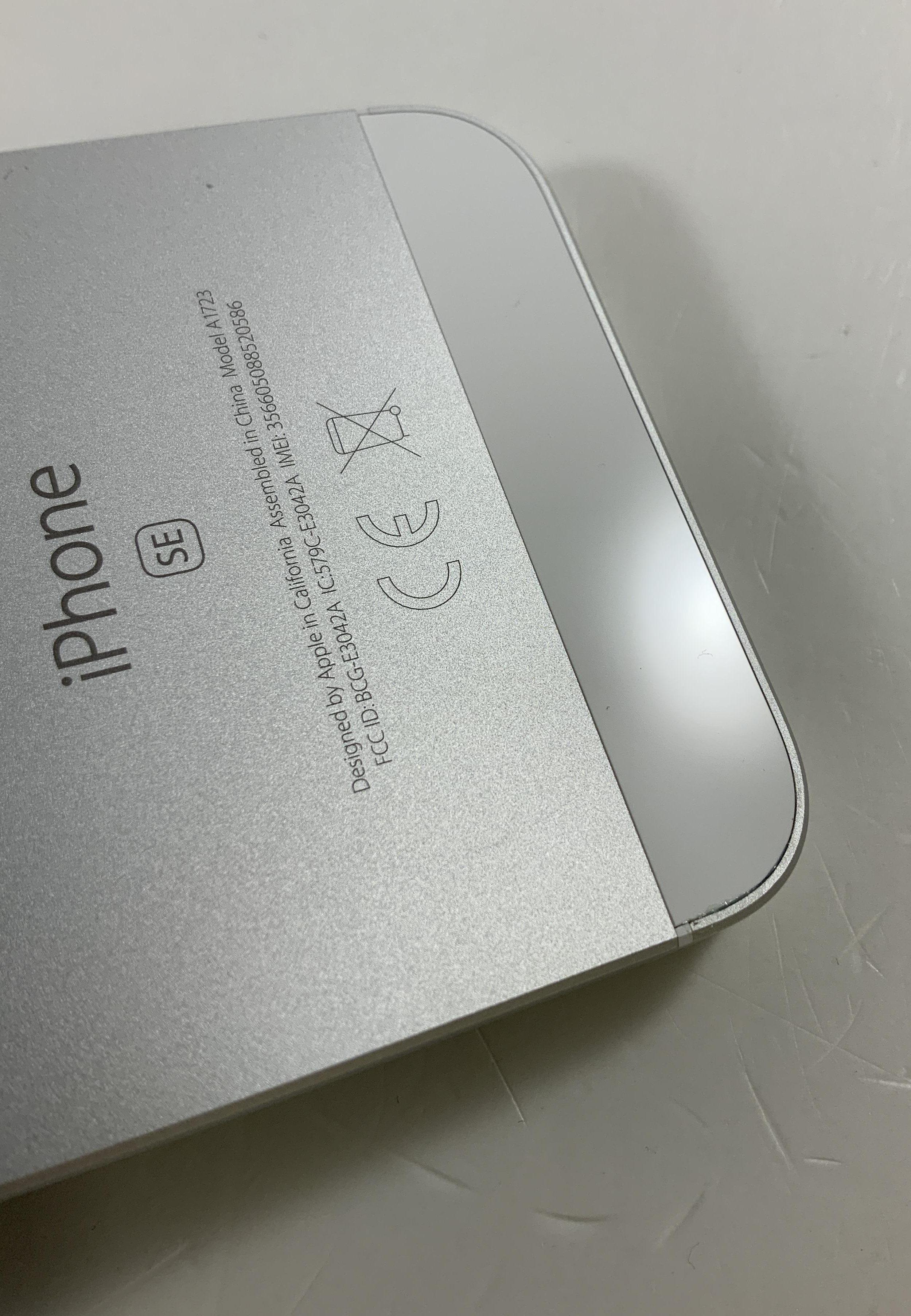 iPhone SE 32GB, 32GB, Bild 4
