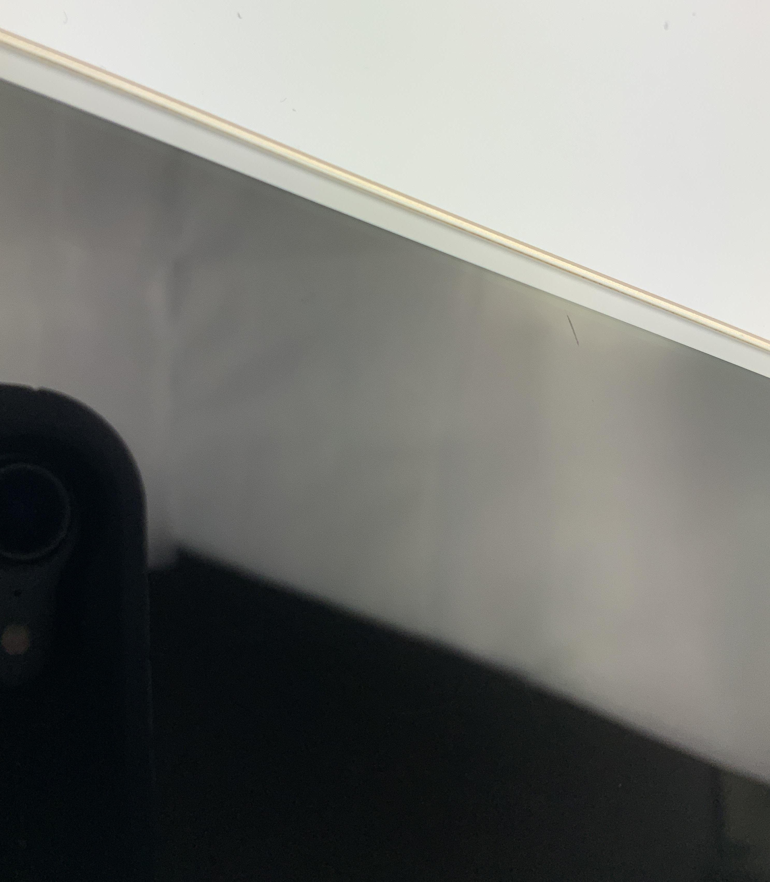 iPhone SE 32GB, 32GB, Gold, bild 3