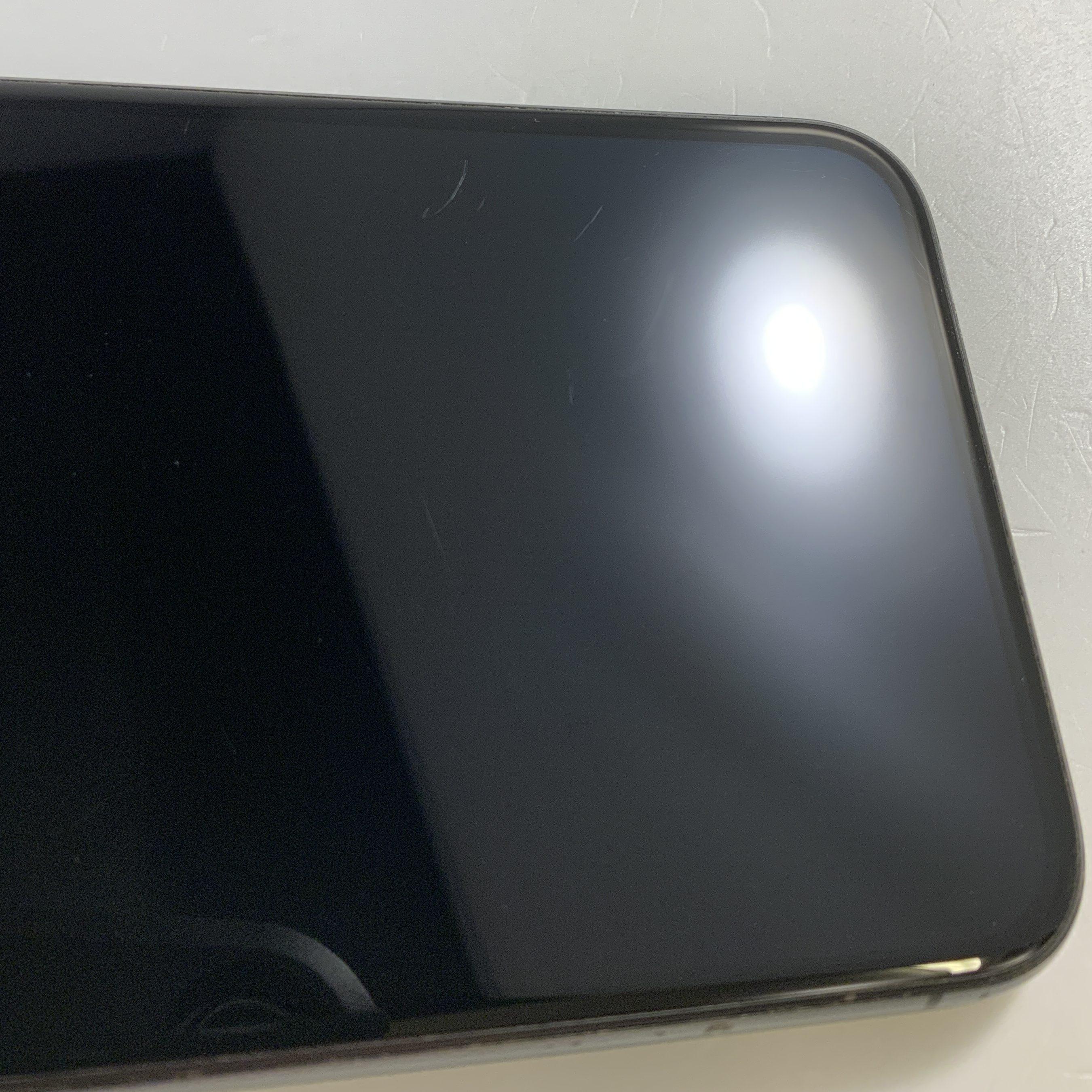 iPhone X 256GB, 256GB, Space Gray, Kuva 3