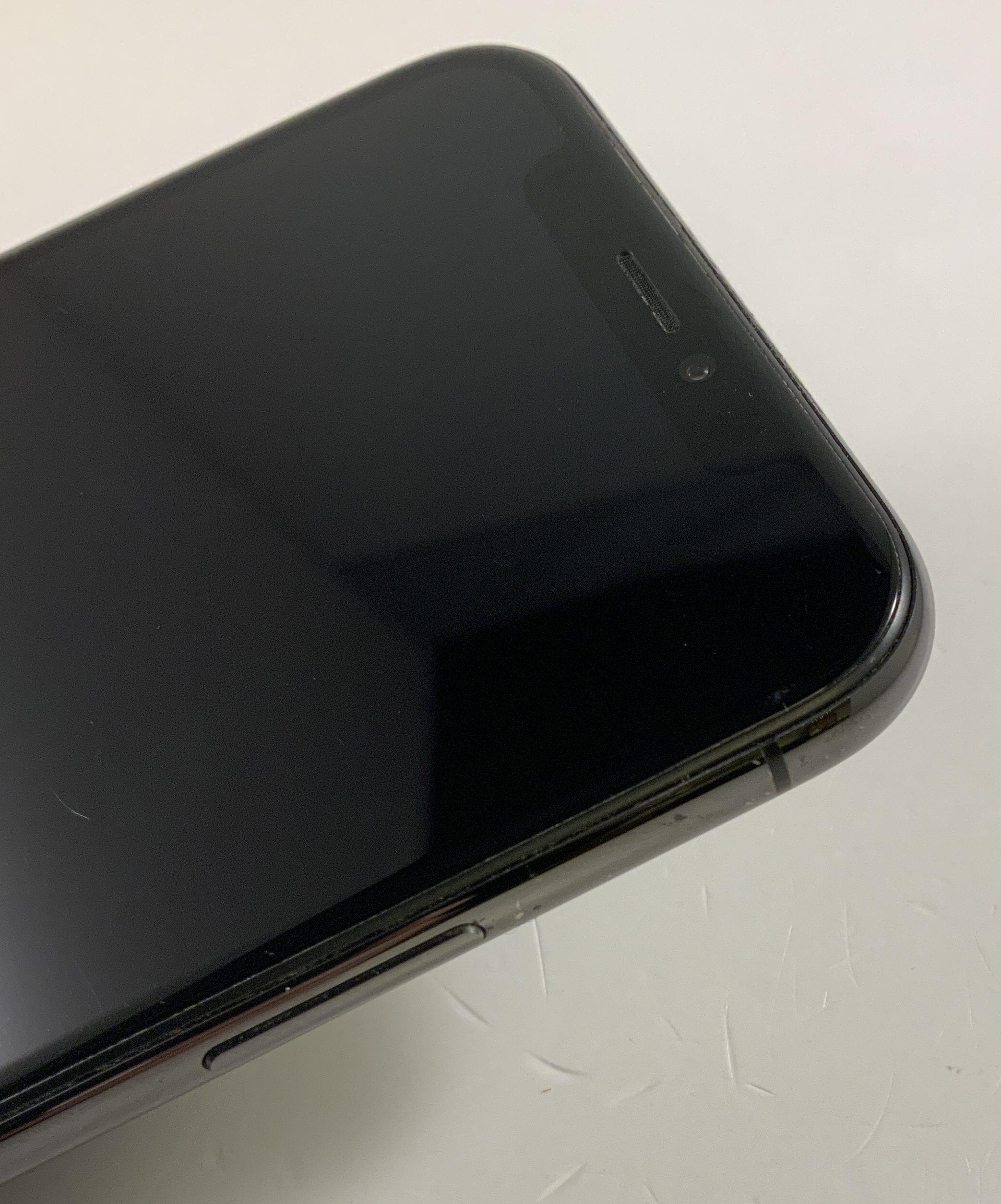 iPhone X 256GB, 256GB, Space Gray, Kuva 4