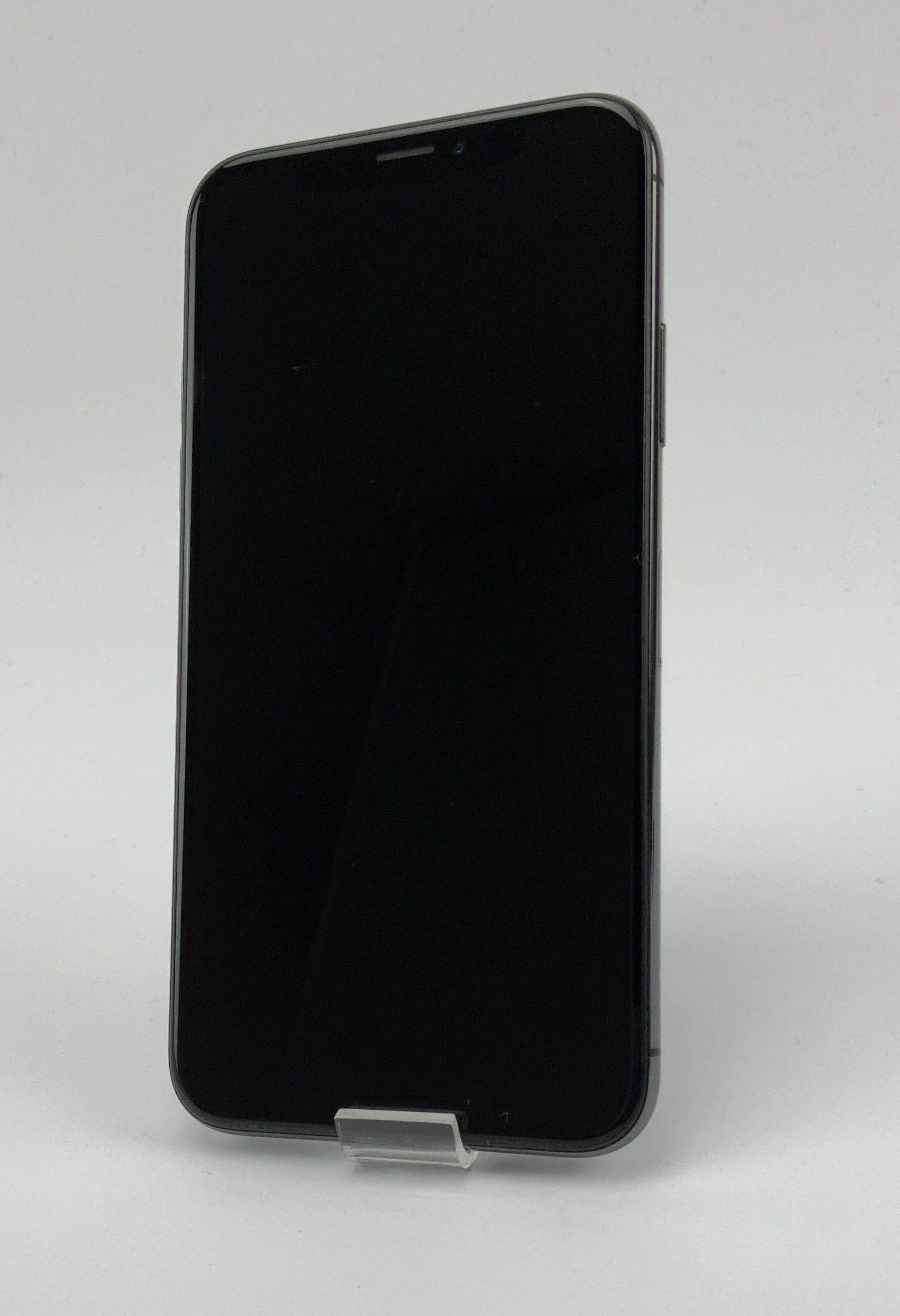 iPhone X 256GB, 256GB, Space Gray, imagen 1