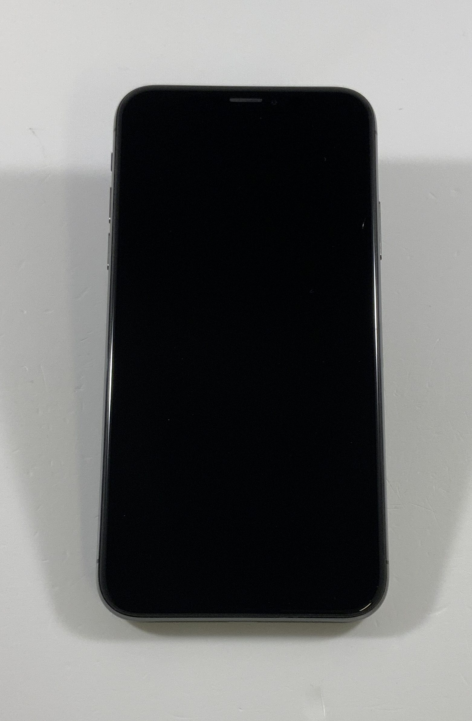 iPhone X 64GB, 64GB, Space Gray, Kuva 1